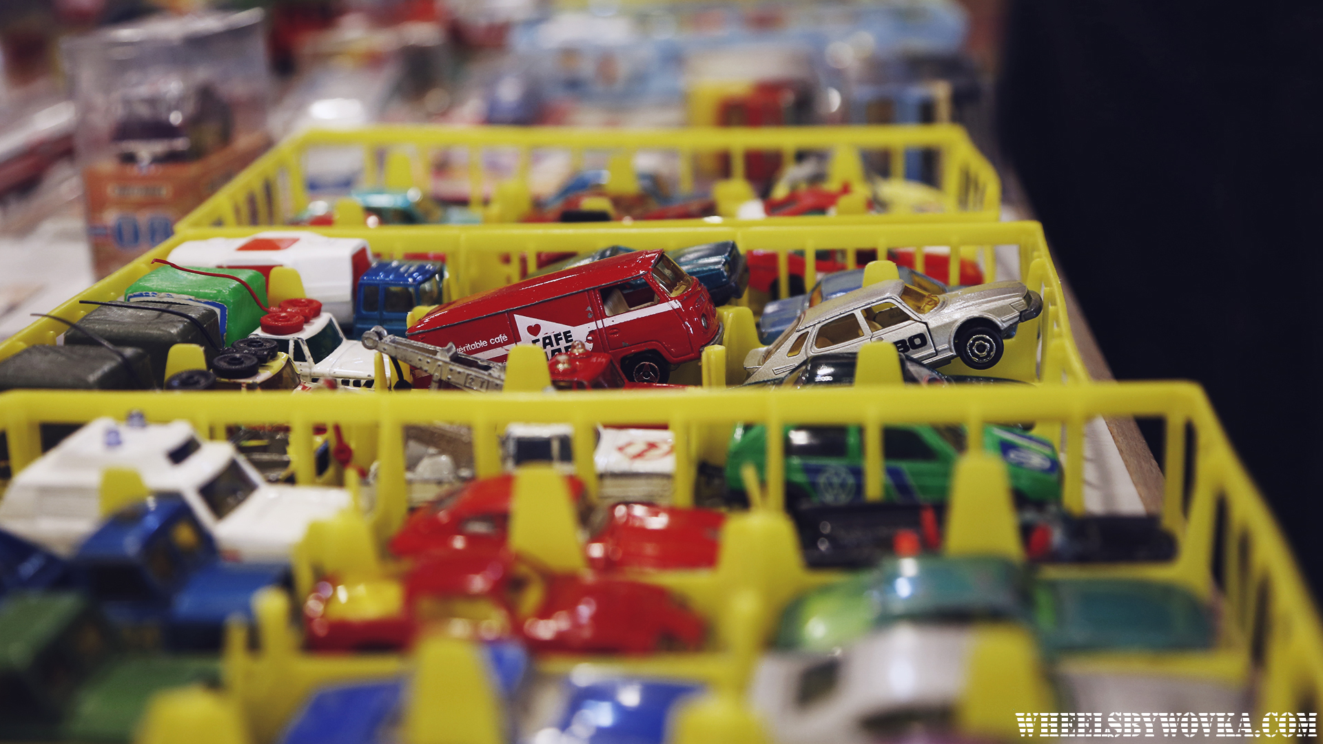 hot-wheels-convention-germany-frankfurt-2017-18