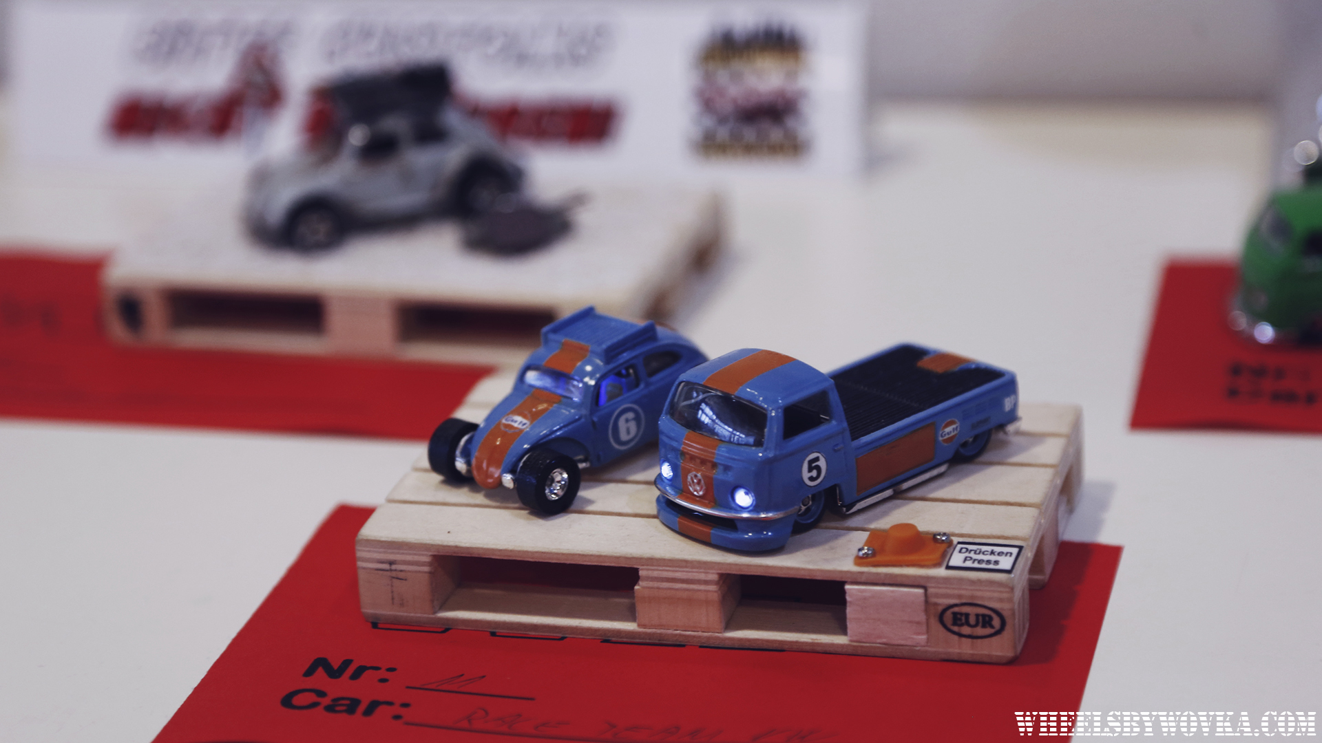 hot-wheels-convention-germany-frankfurt-2017-29