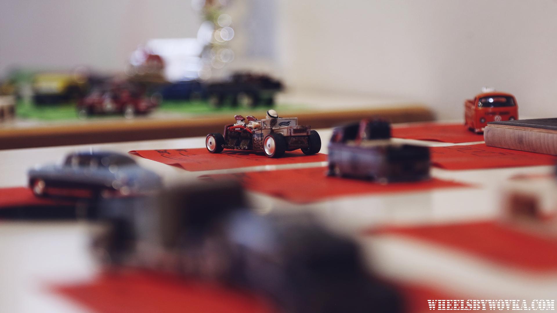 hot-wheels-convention-germany-frankfurt-2017-31