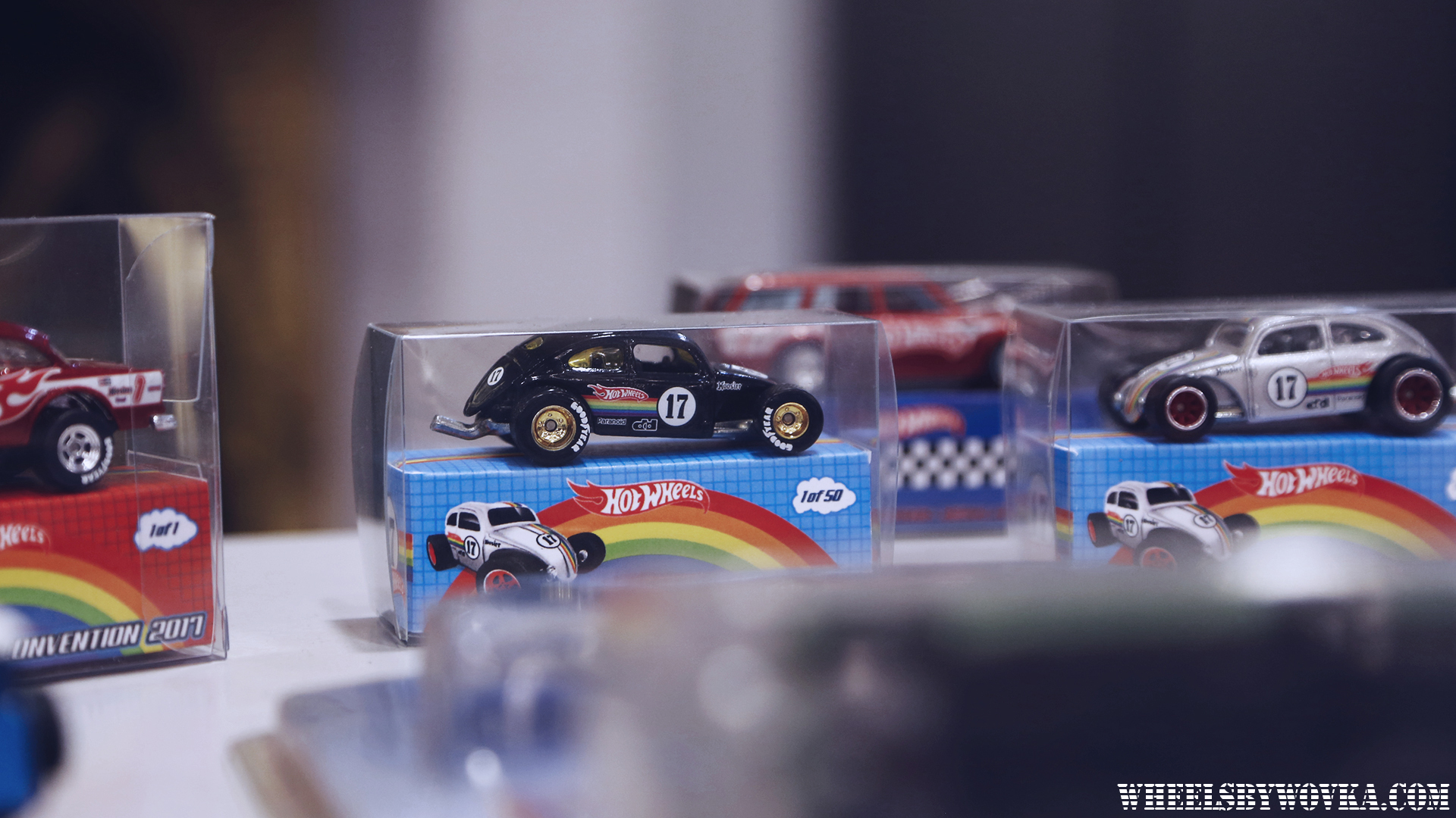 Hot Wheels Deutschland