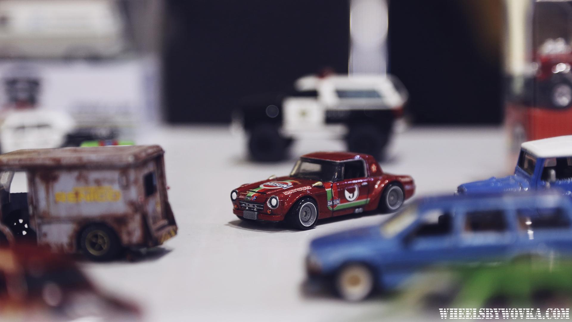 hot-wheels-convention-germany-frankfurt-2017-9