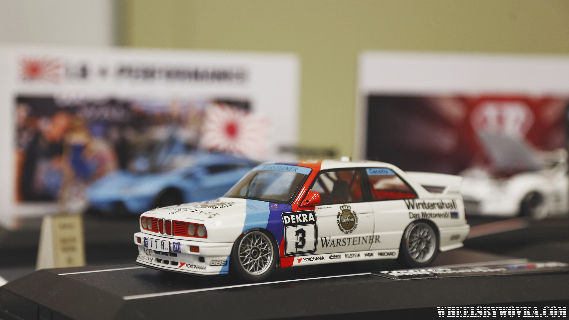 model-car-show-frankfurt-2017-1