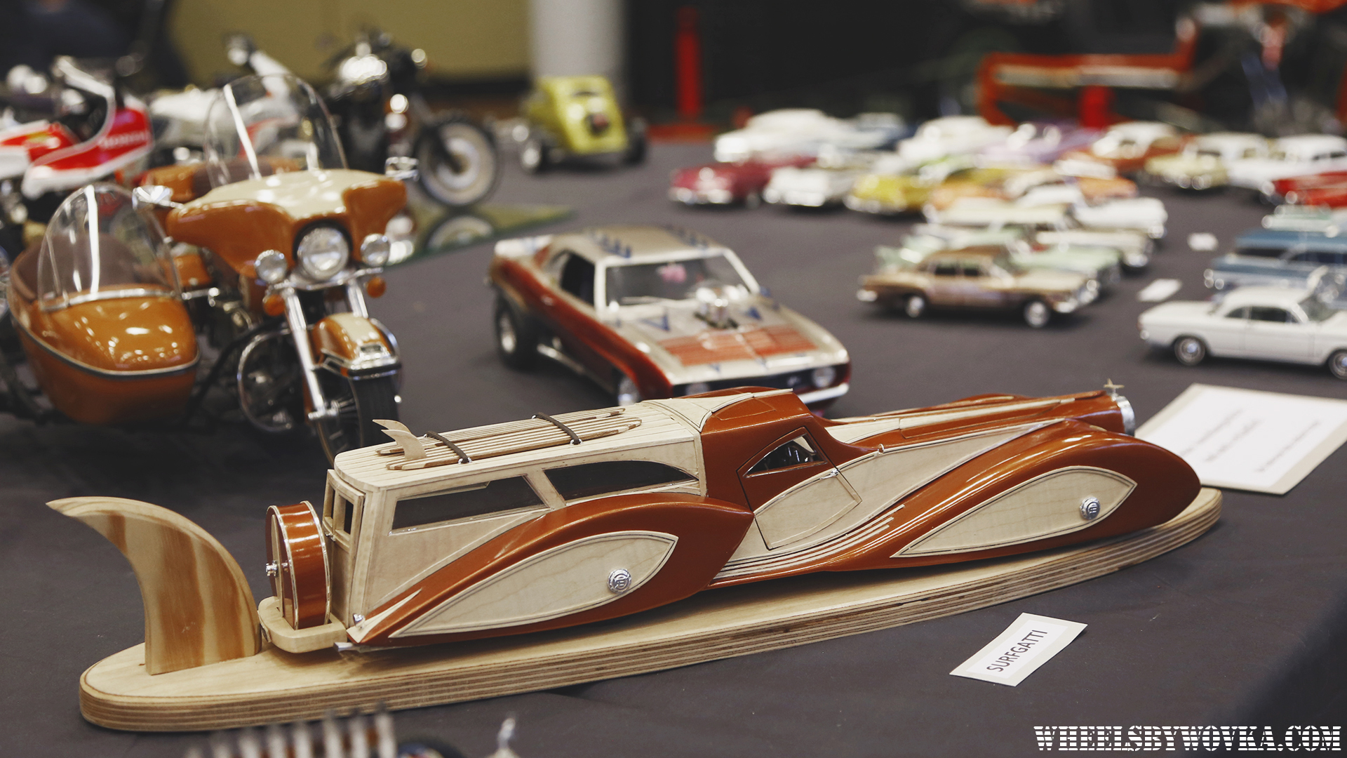 model-car-show-frankfurt-2017-100