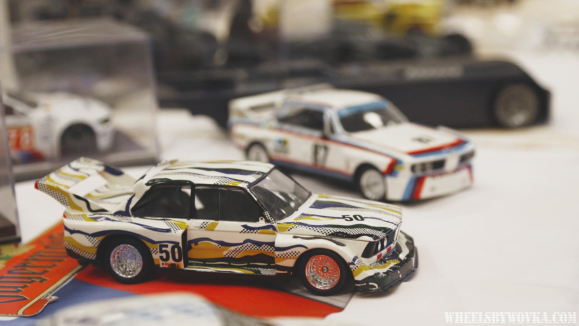 model-car-show-frankfurt-2017-101