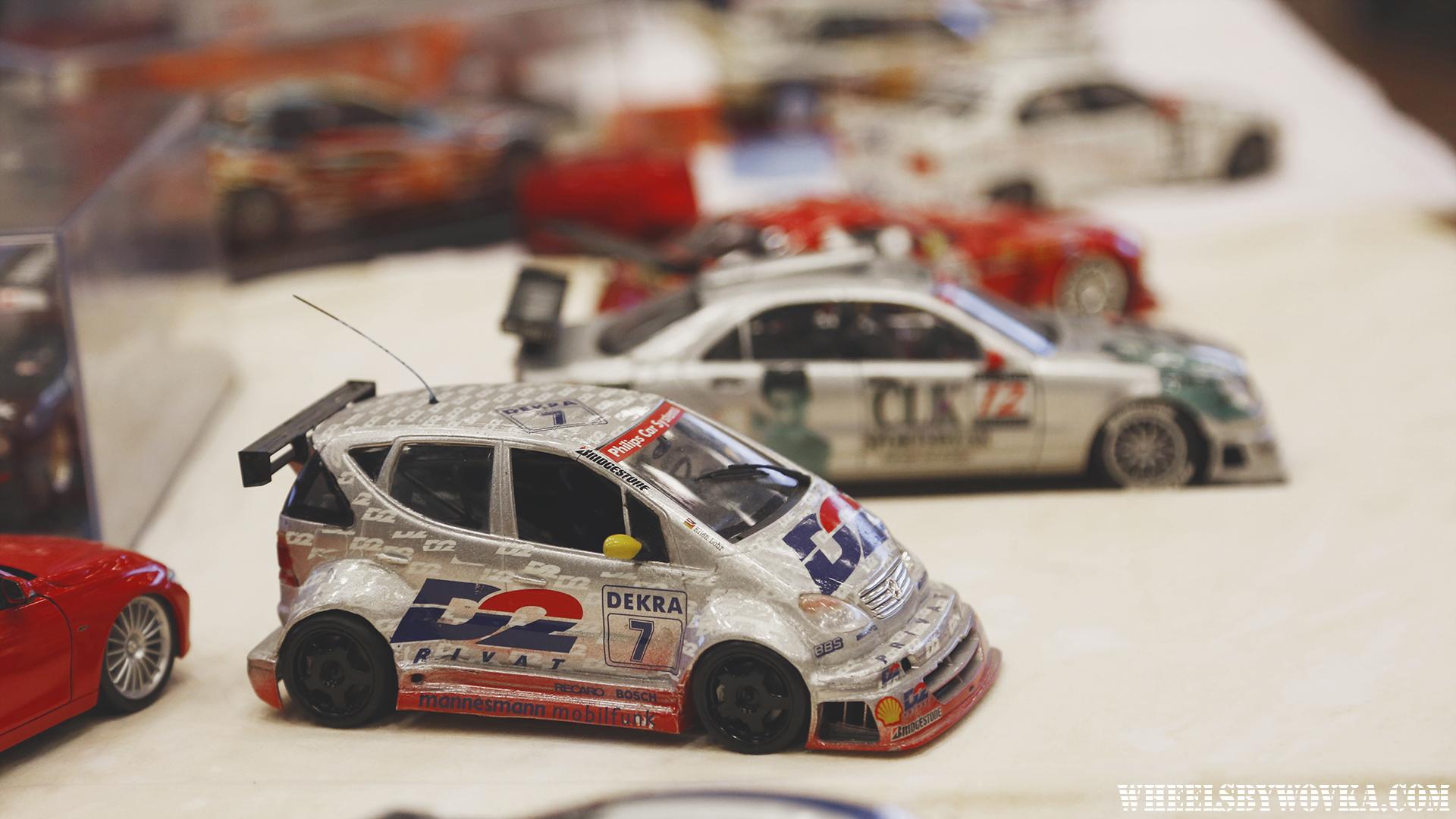 model-car-show-frankfurt-2017-102
