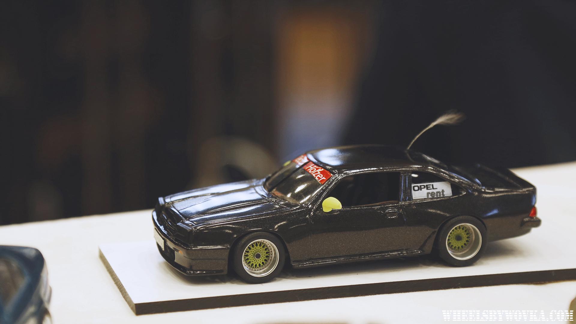 model-car-show-frankfurt-2017-103