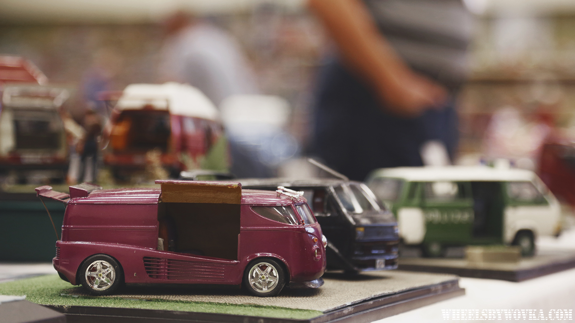 model-car-show-frankfurt-2017-105