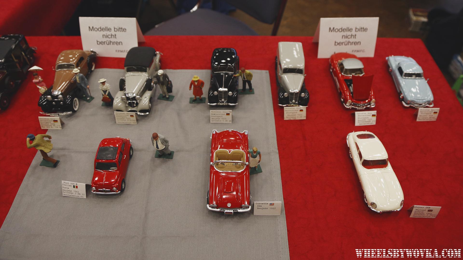 model-car-show-frankfurt-2017-107
