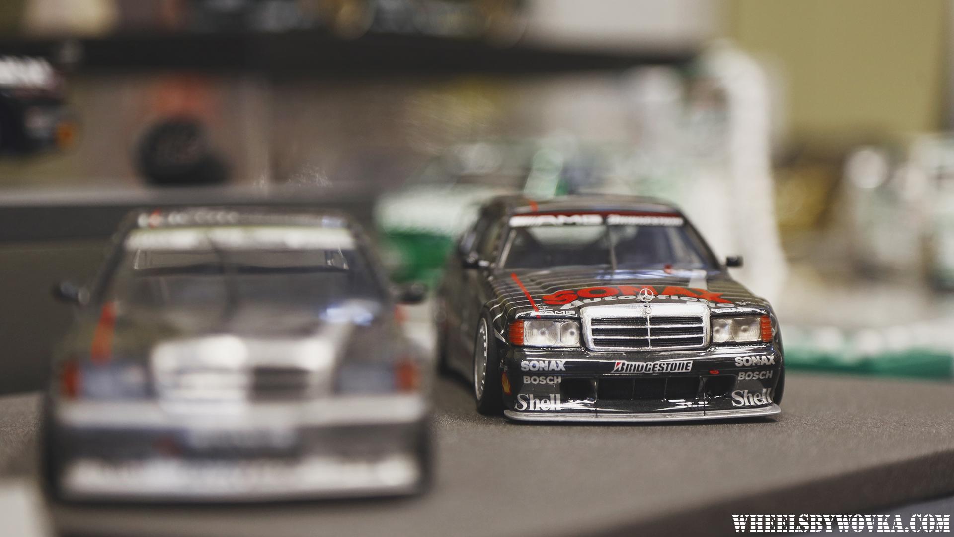 model-car-show-frankfurt-2017-11