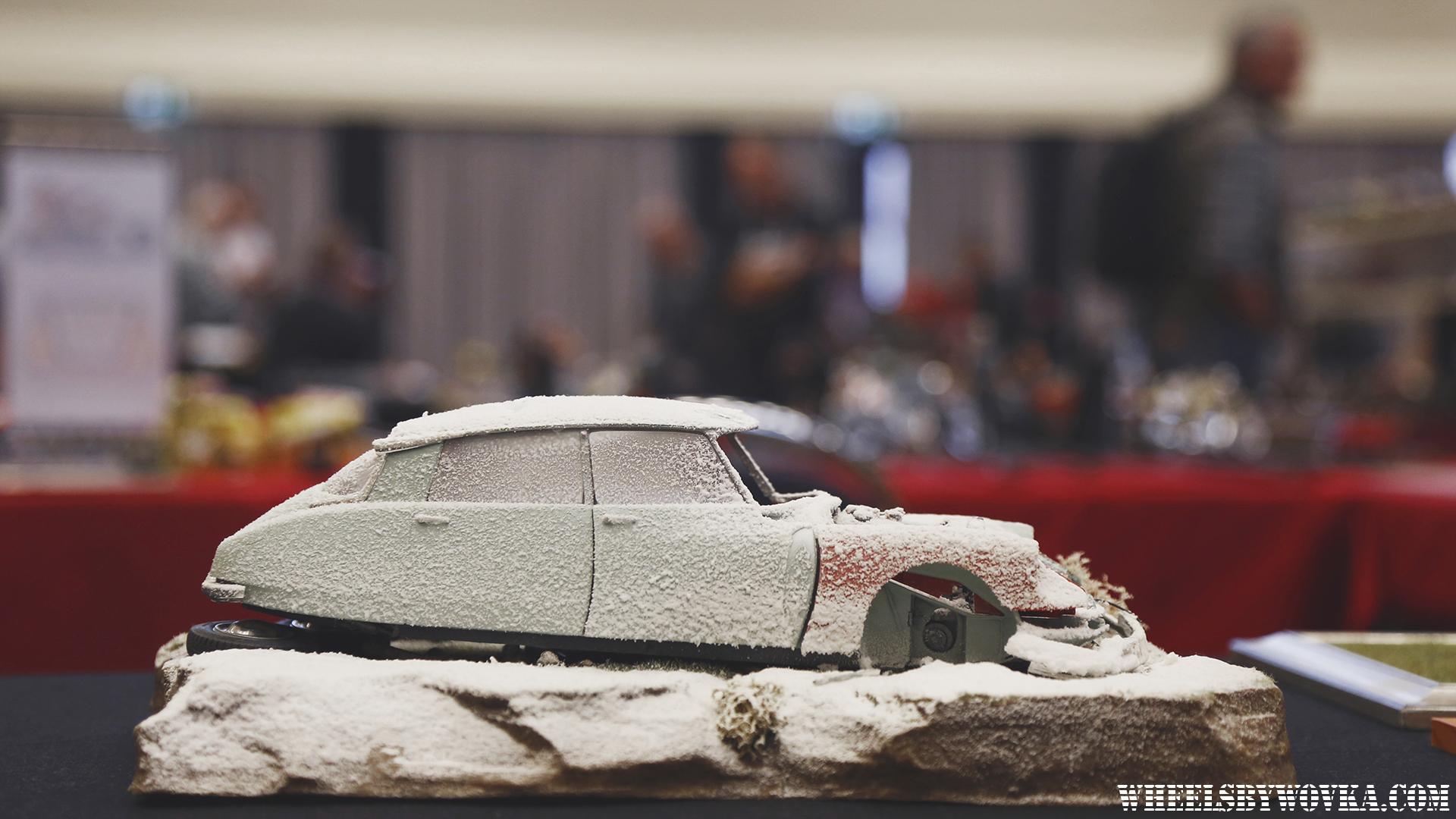model-car-show-frankfurt-2017-110