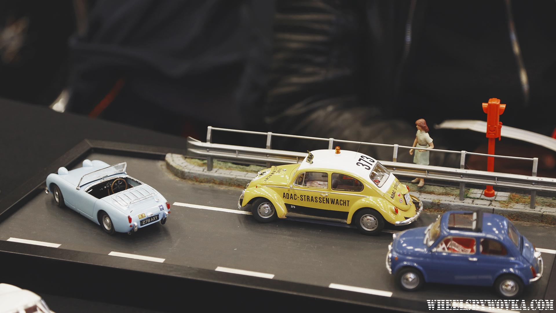 model-car-show-frankfurt-2017-111