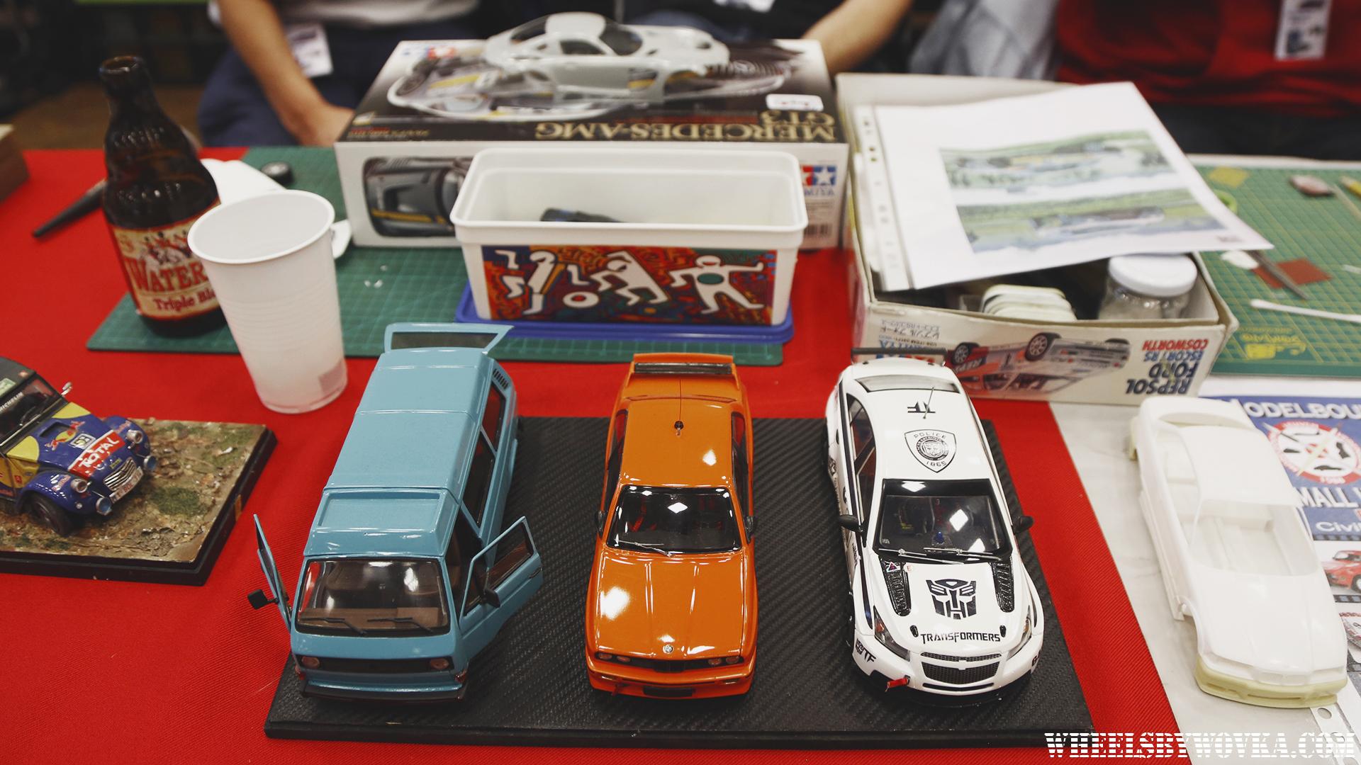 model-car-show-frankfurt-2017-116