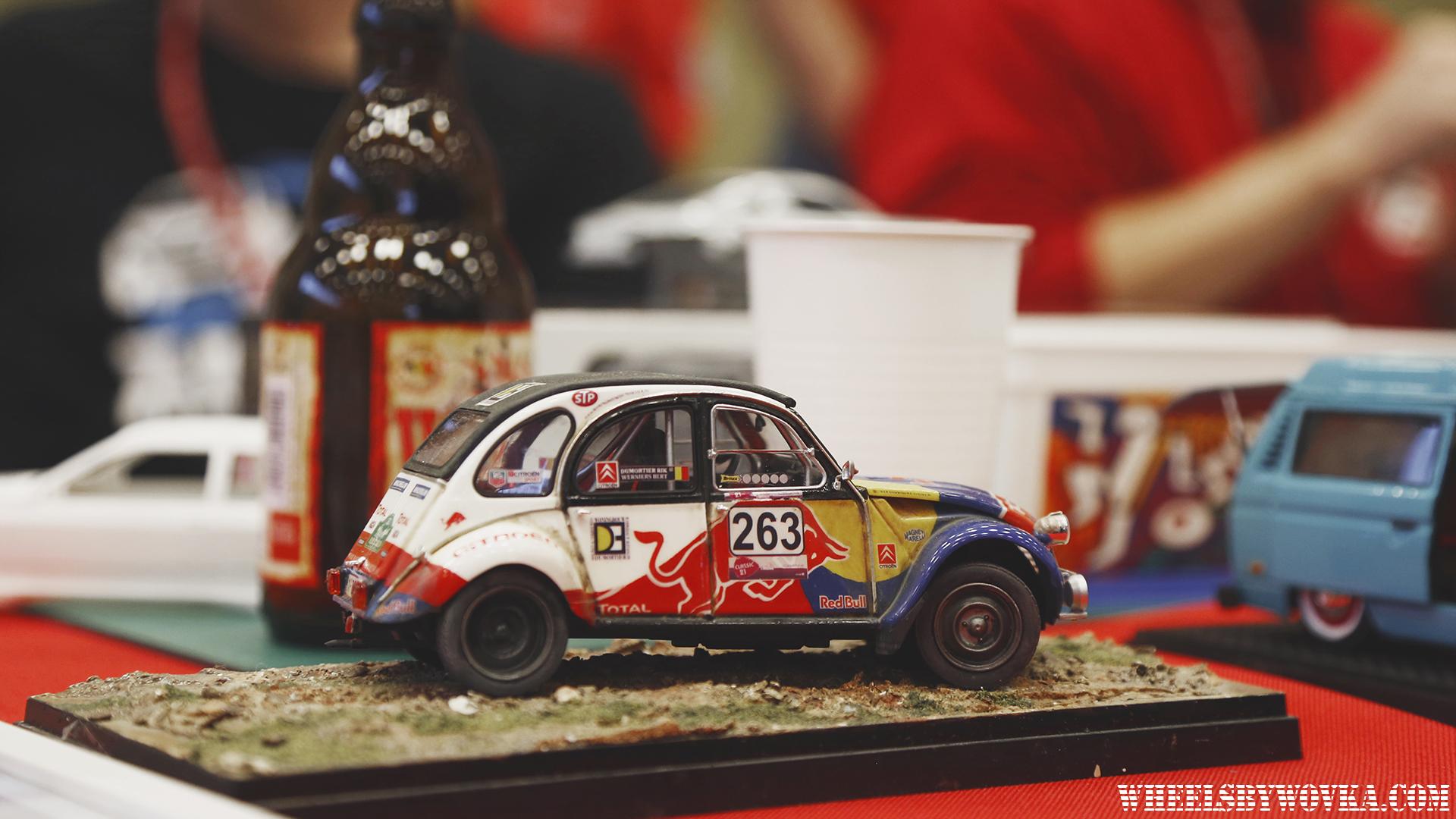 model-car-show-frankfurt-2017-117