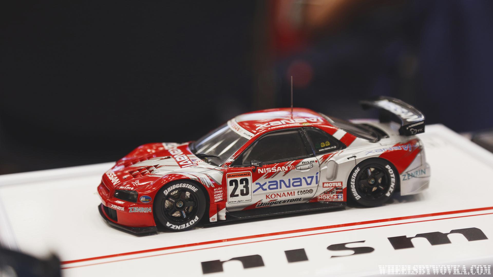 model-car-show-frankfurt-2017-124