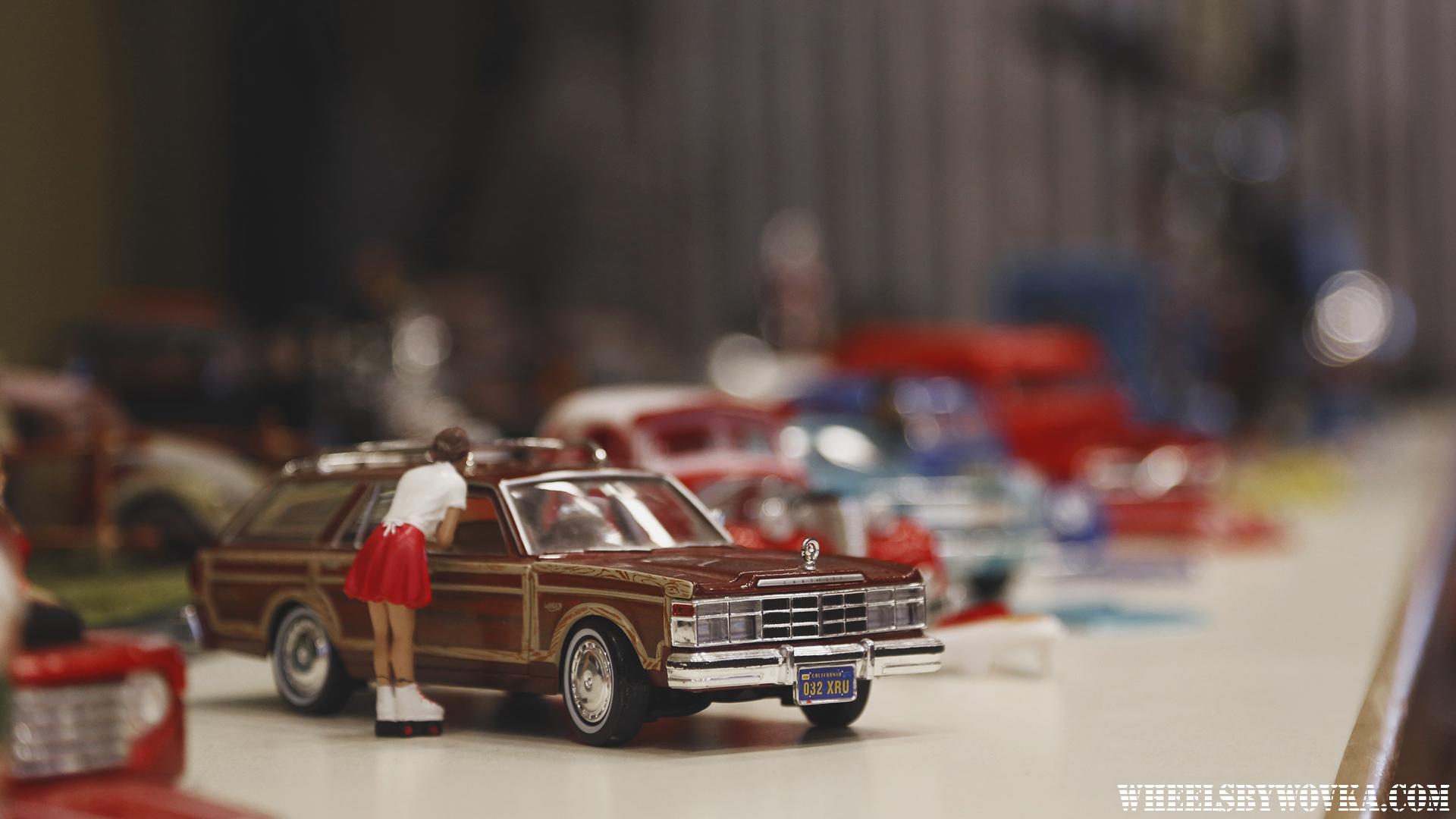 model-car-show-frankfurt-2017-128