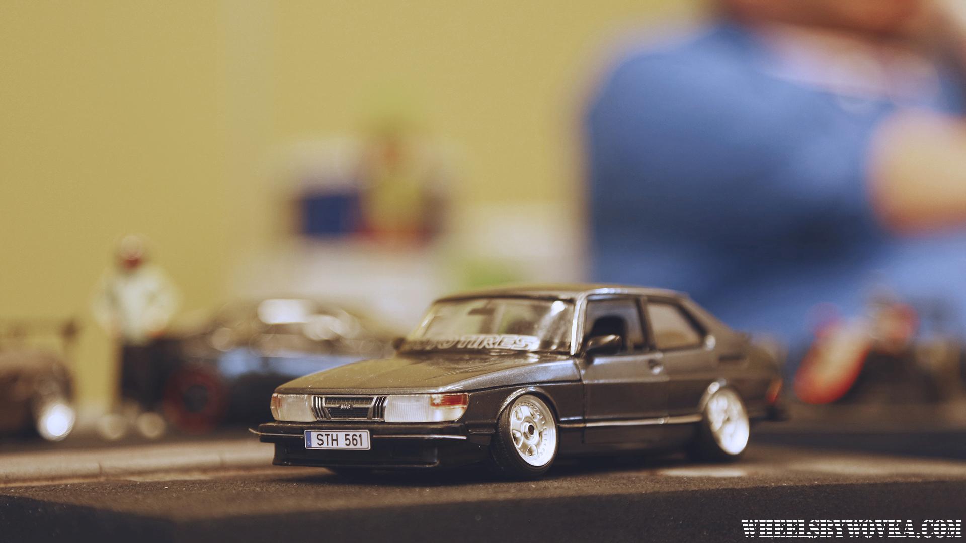 model-car-show-frankfurt-2017-13