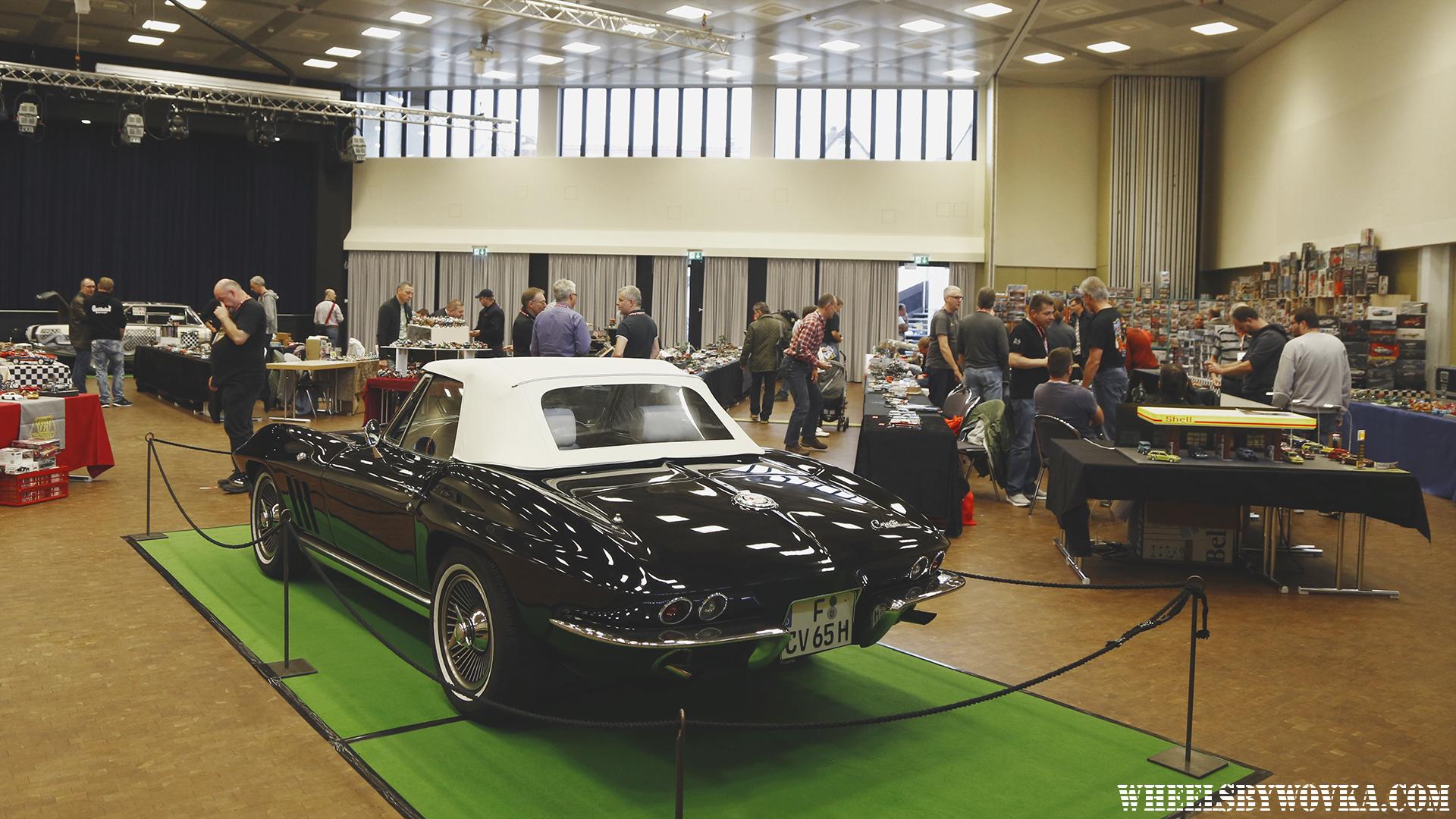 model-car-show-frankfurt-2017-131