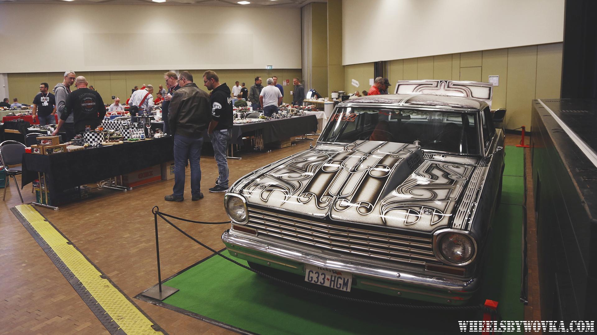 model-car-show-frankfurt-2017-132