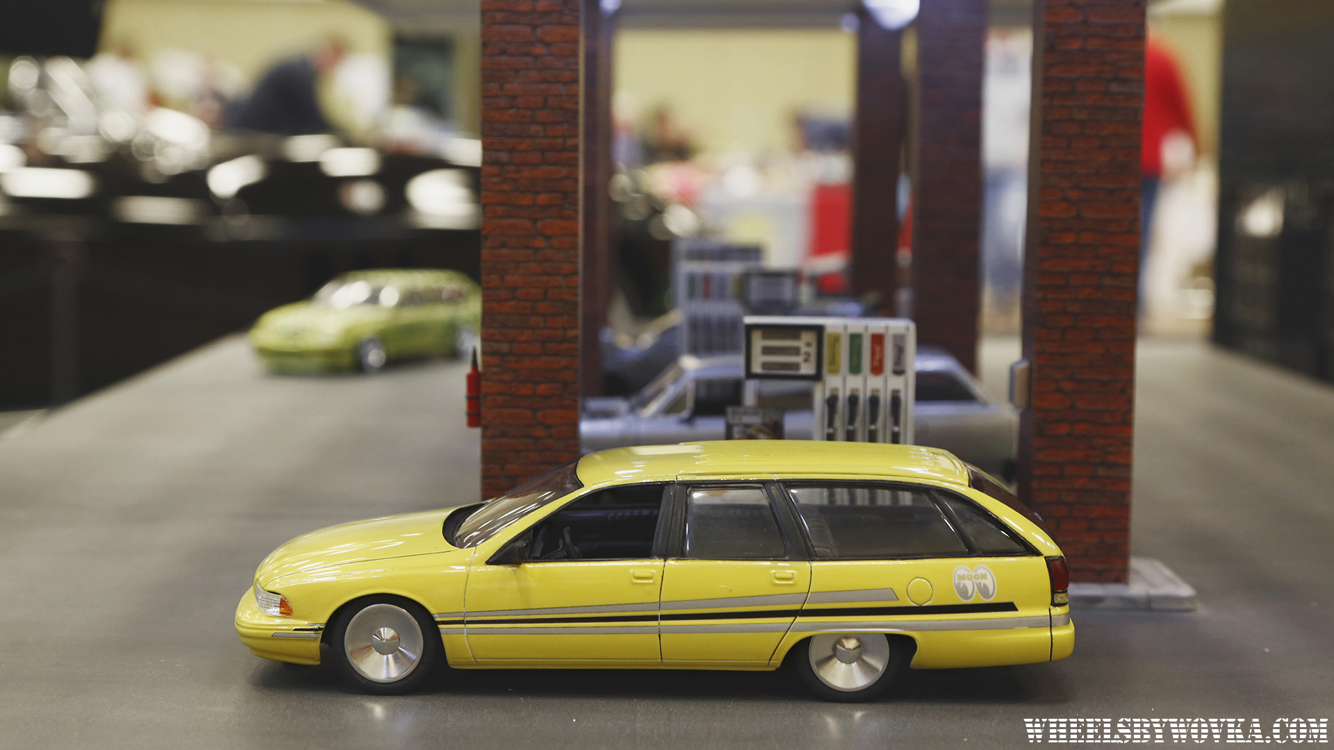 model-car-show-frankfurt-2017-136
