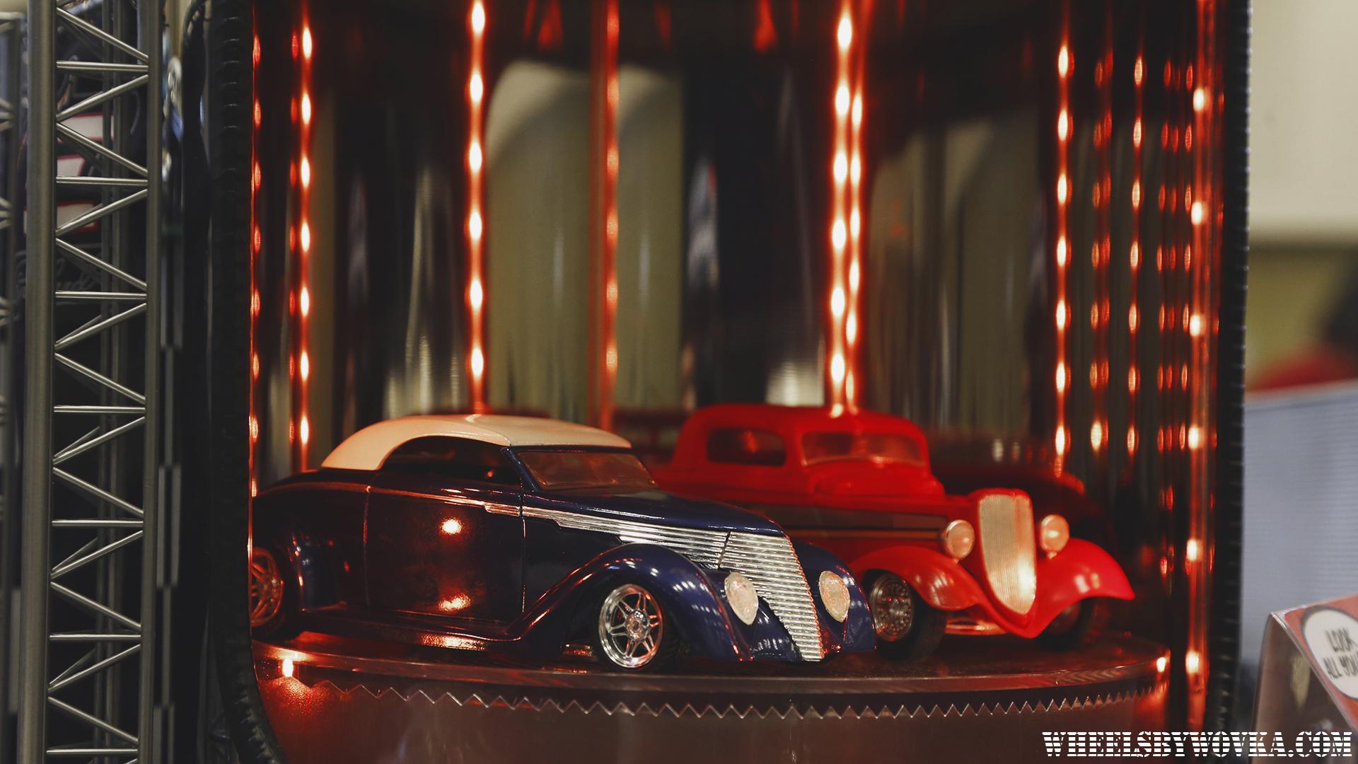 model-car-show-frankfurt-2017-138