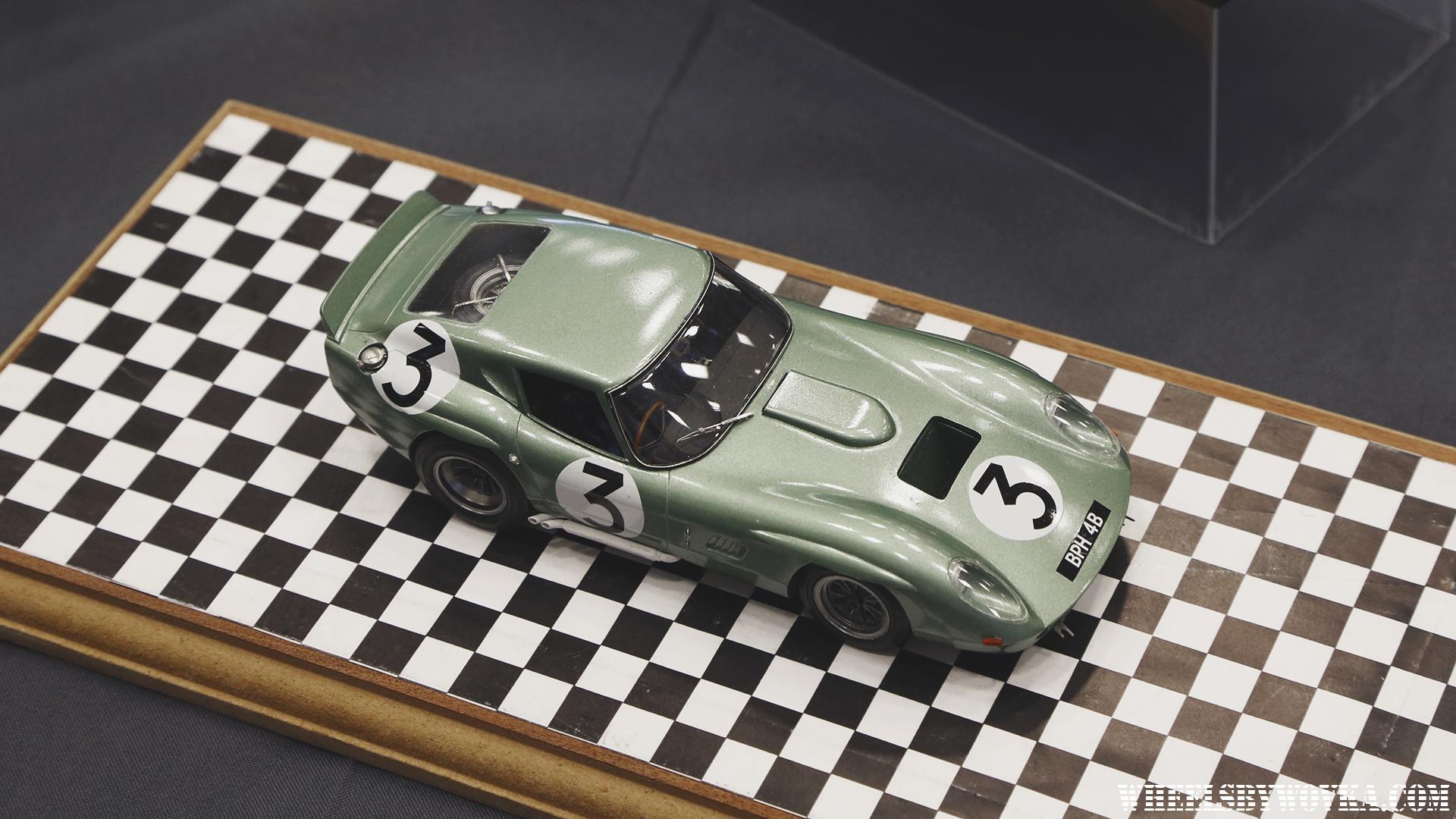 model-car-show-frankfurt-2017-139
