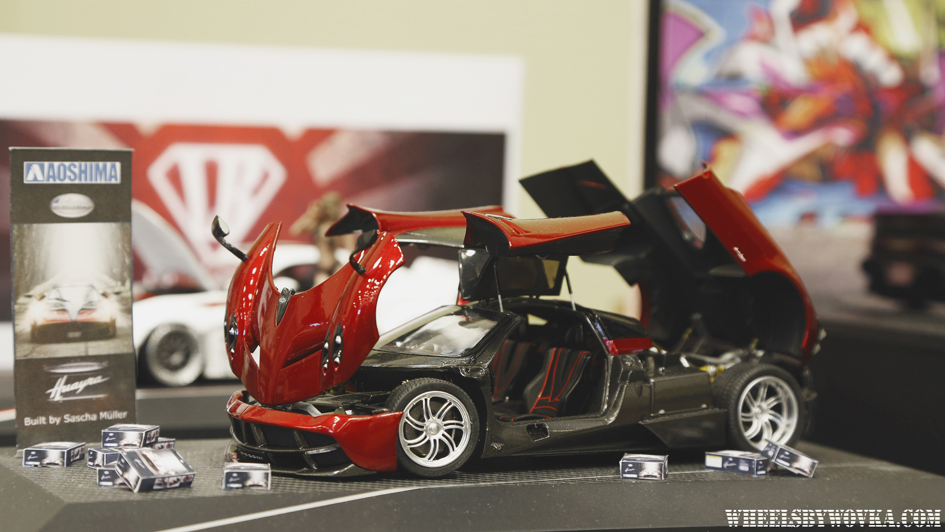 model-car-show-frankfurt-2017-143