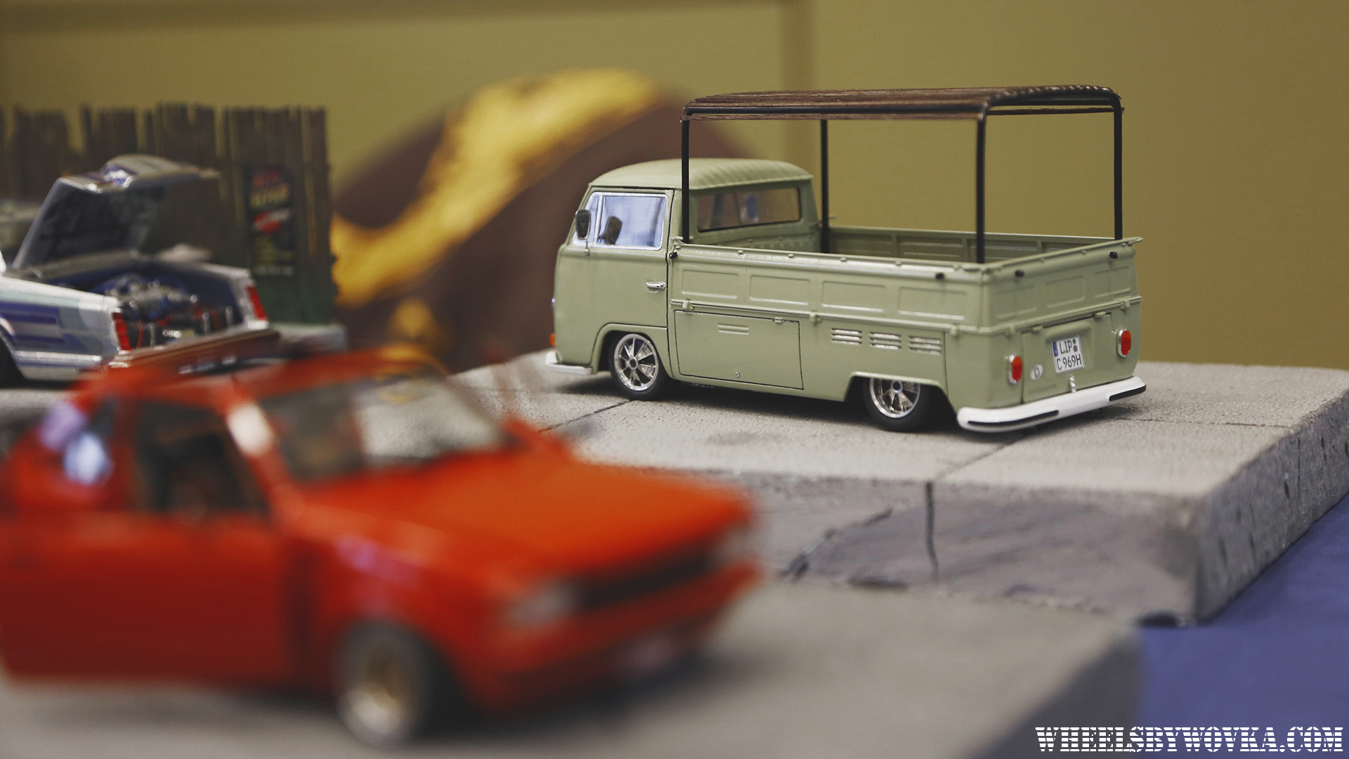 model-car-show-frankfurt-2017-15