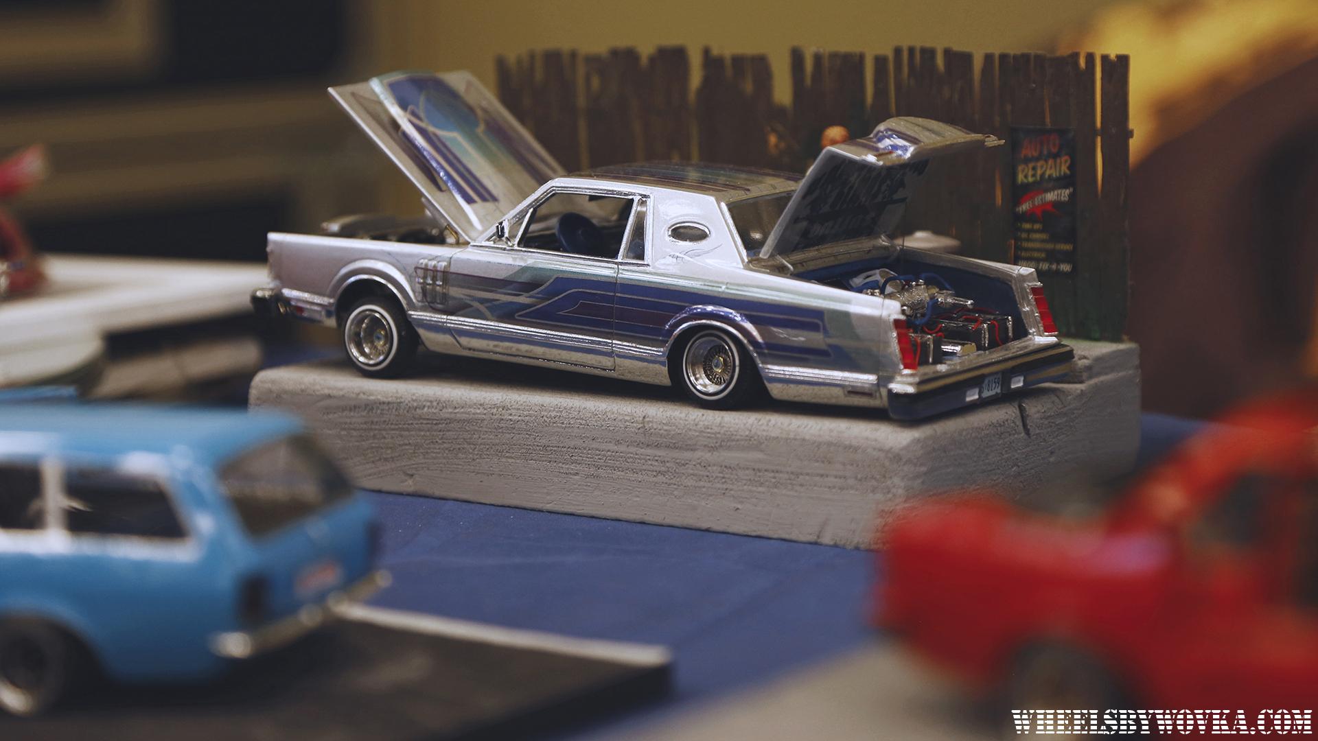 model-car-show-frankfurt-2017-16