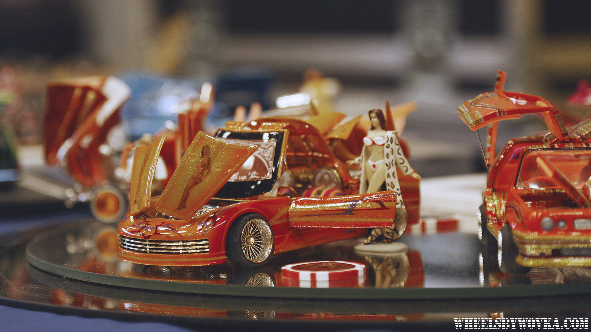 model-car-show-frankfurt-2017-17