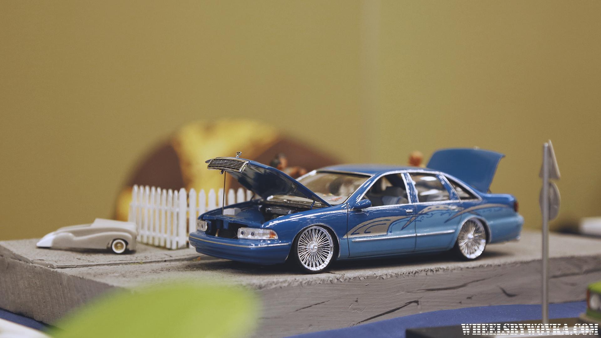 model-car-show-frankfurt-2017-19