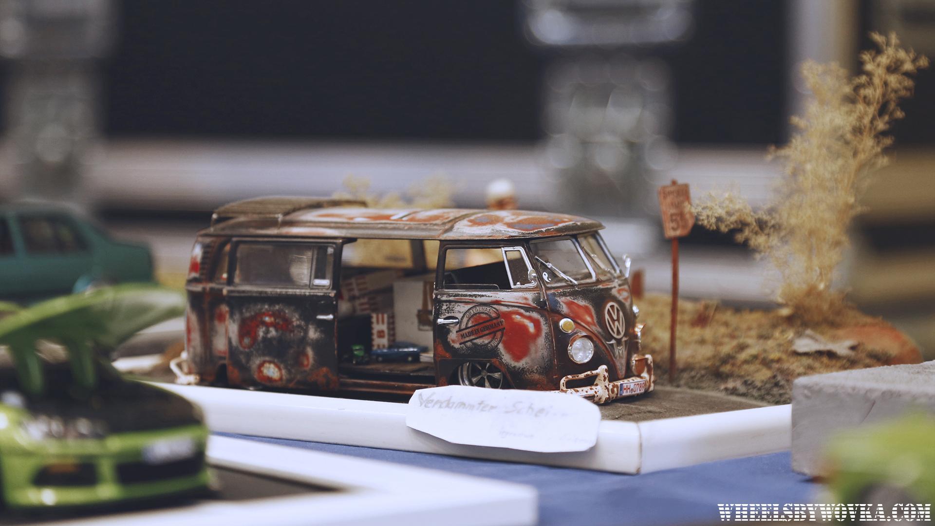 model-car-show-frankfurt-2017-21