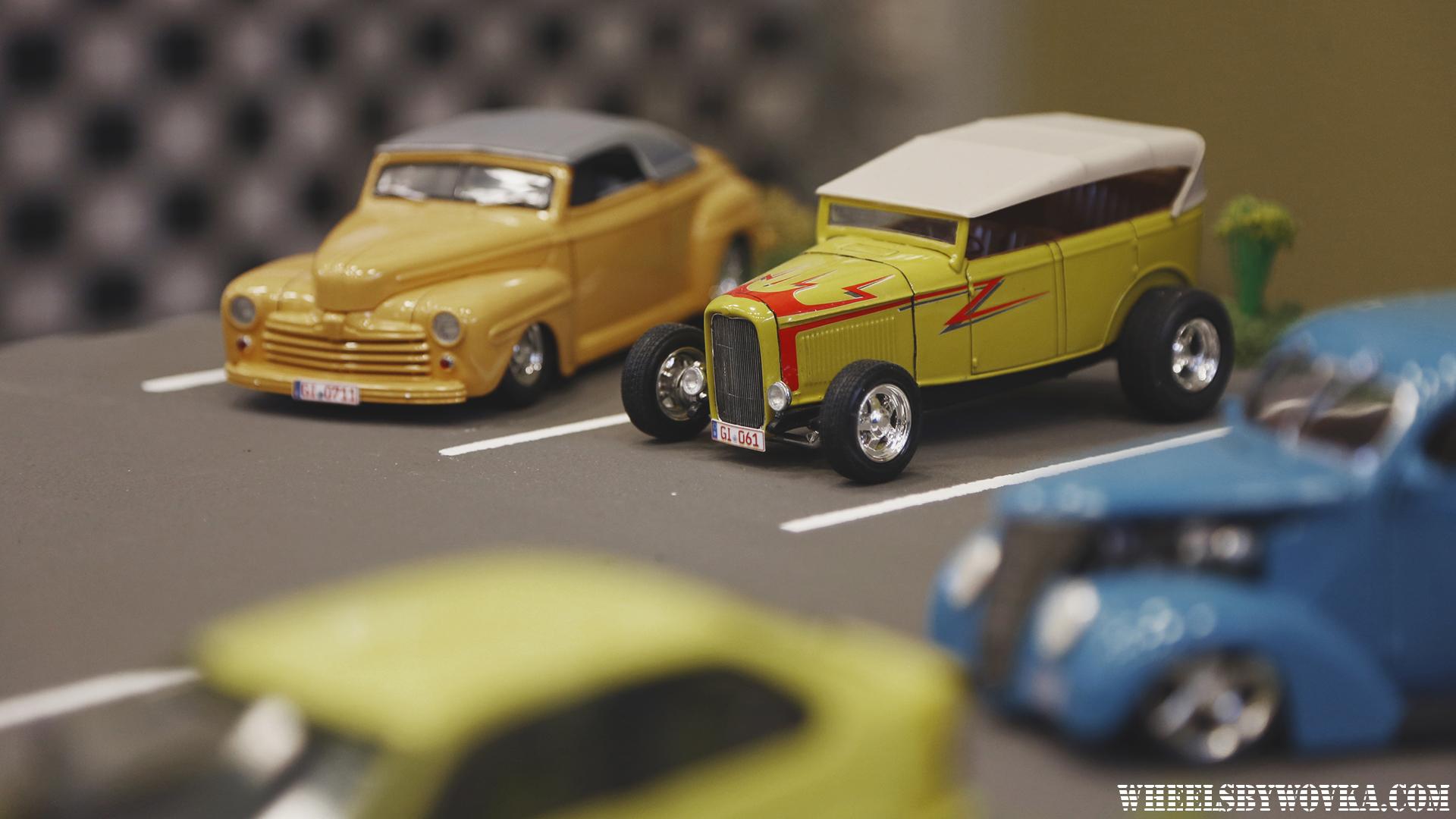 model-car-show-frankfurt-2017-24