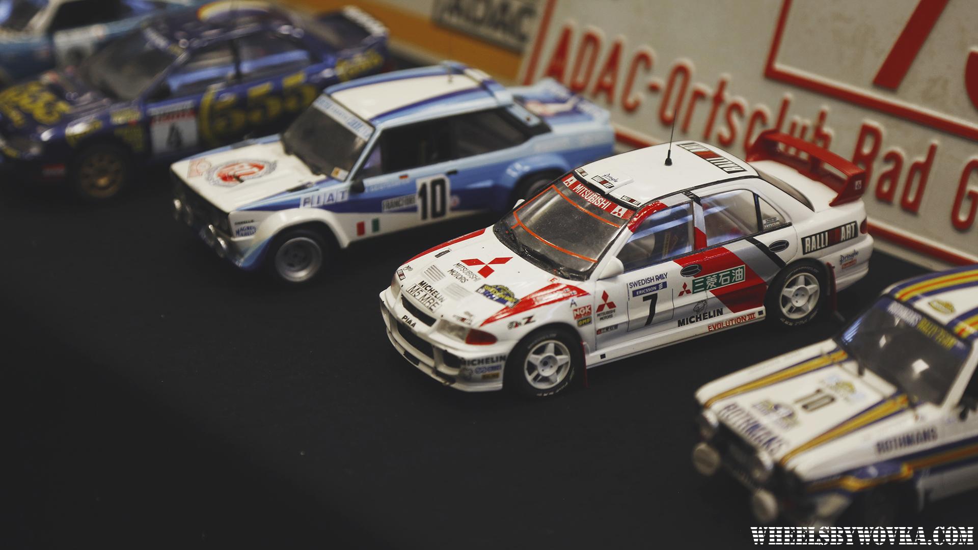 model-car-show-frankfurt-2017-29