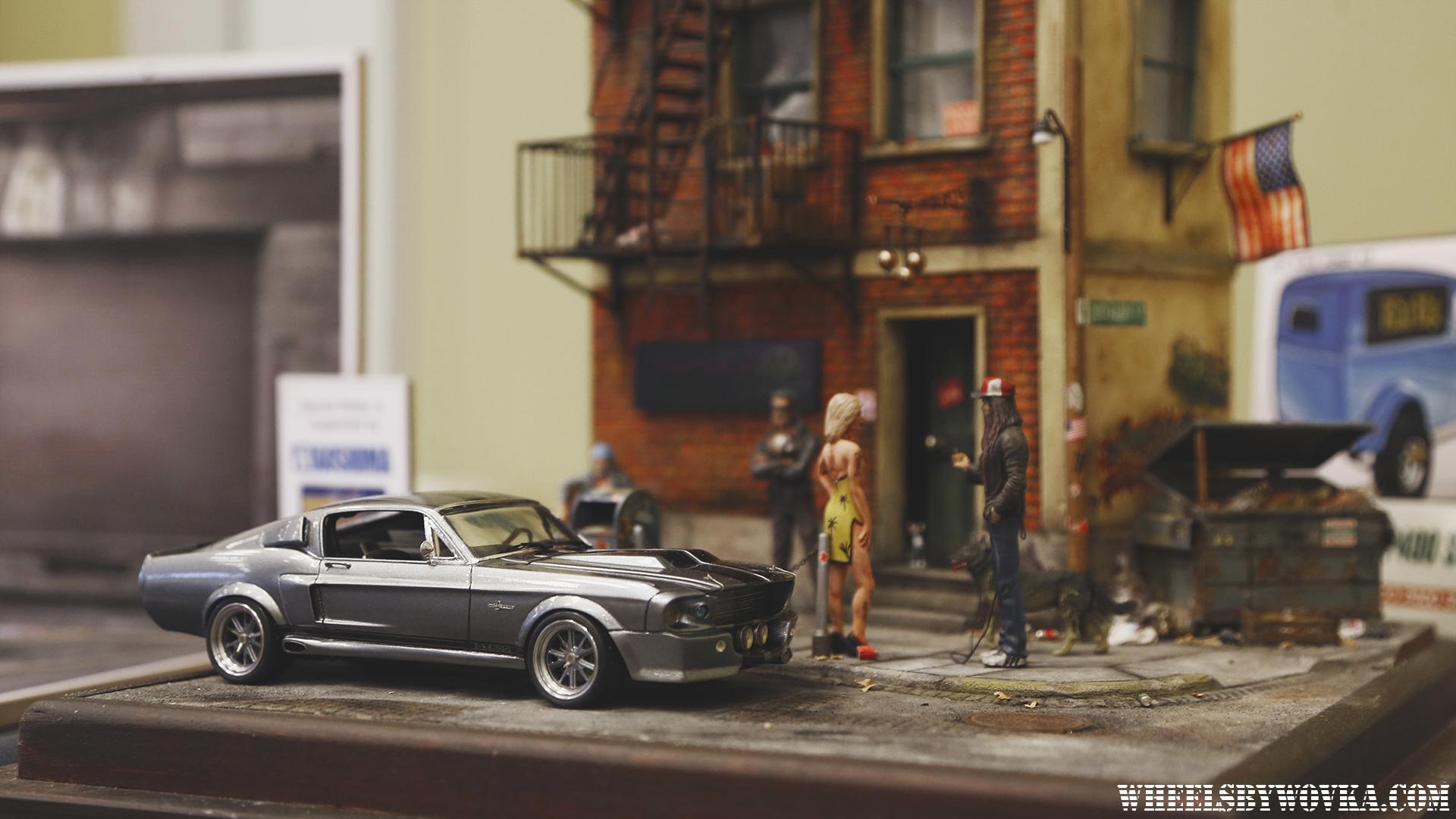 model-car-show-frankfurt-2017-3