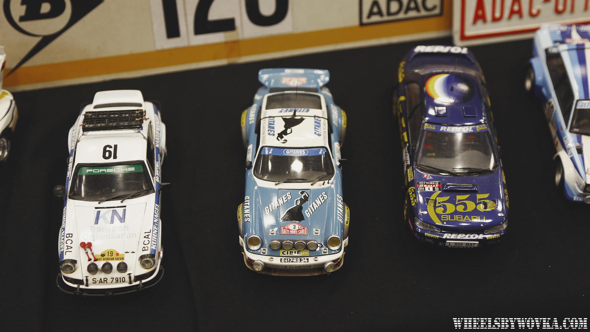model-car-show-frankfurt-2017-30