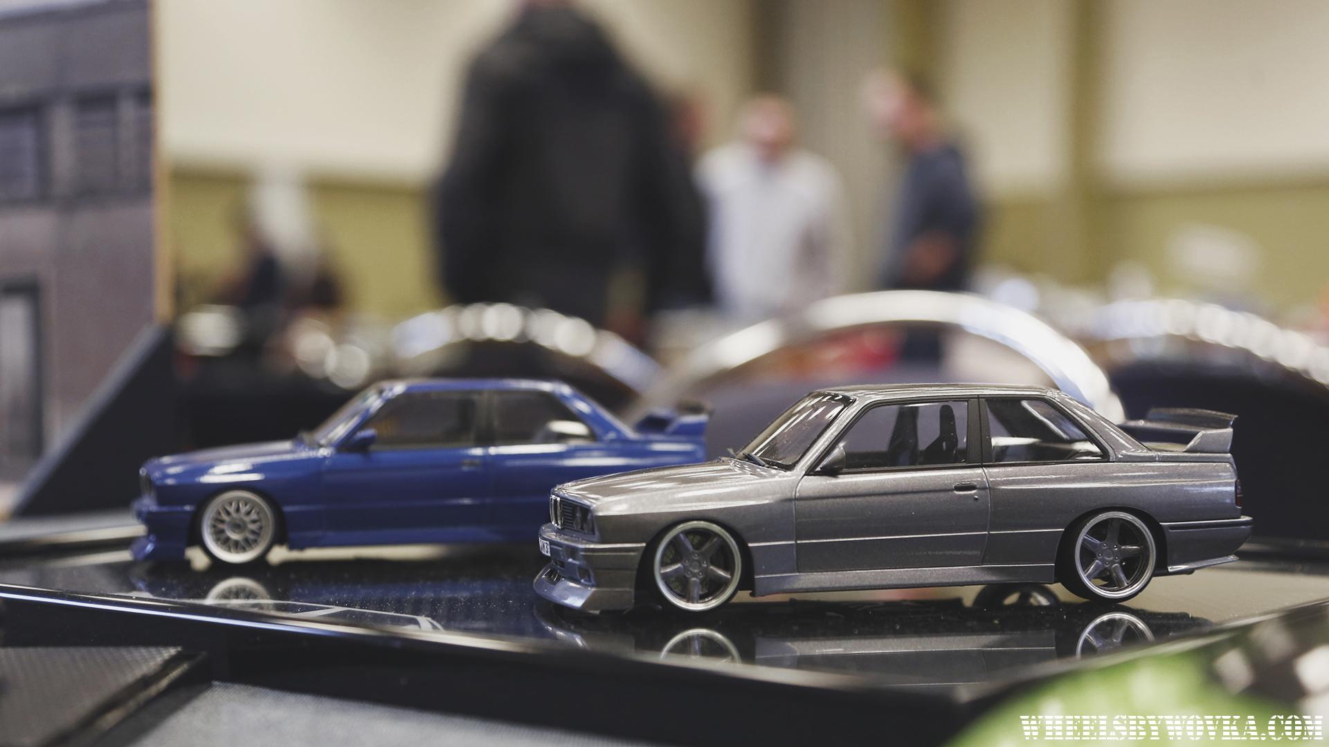 model-car-show-frankfurt-2017-33