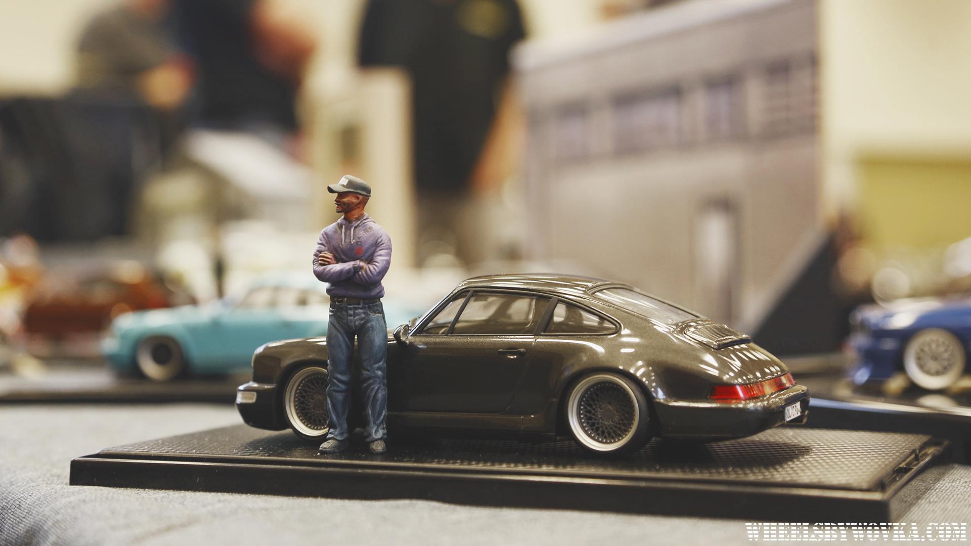 model-car-show-frankfurt-2017-34