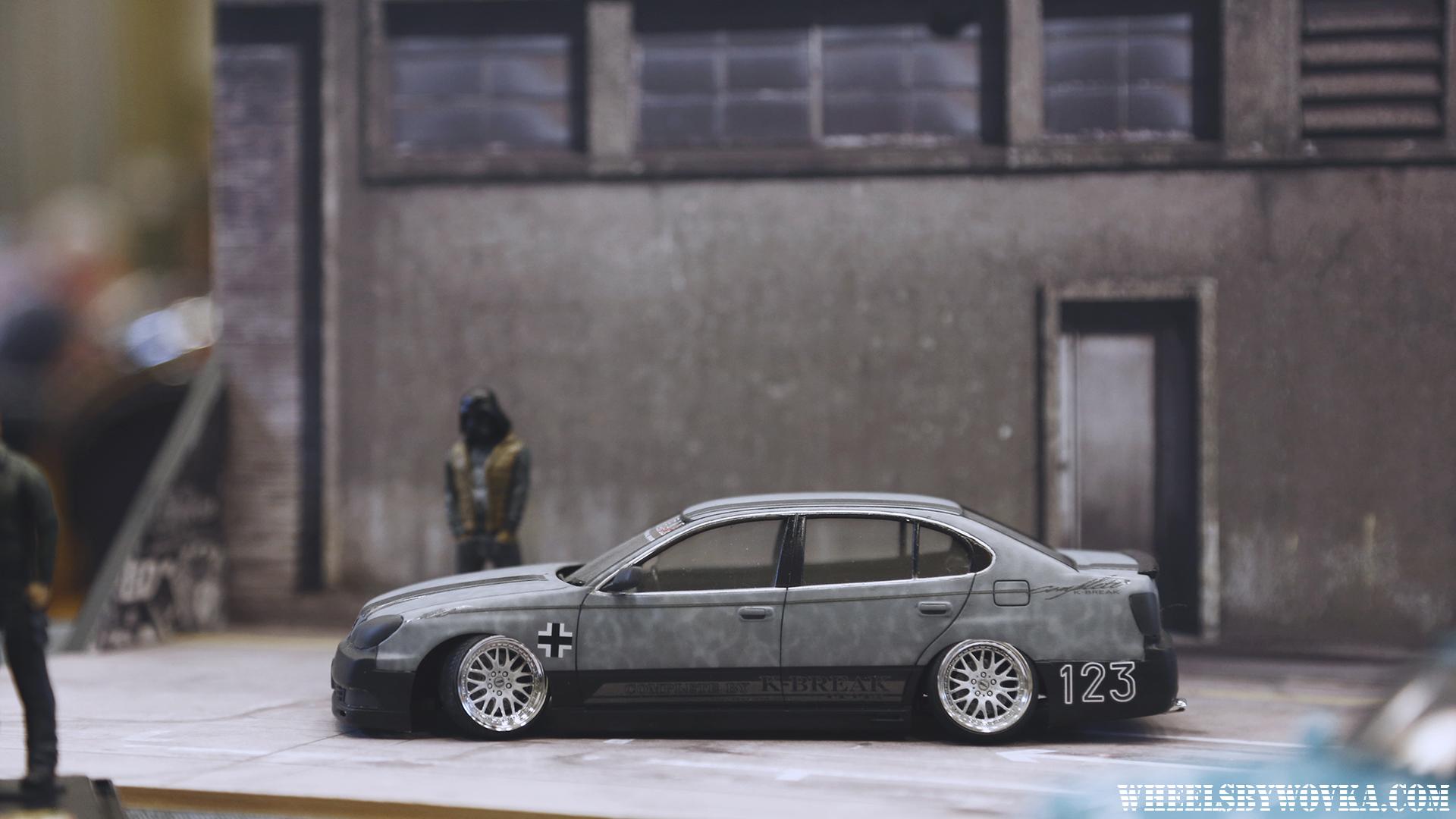 model-car-show-frankfurt-2017-35
