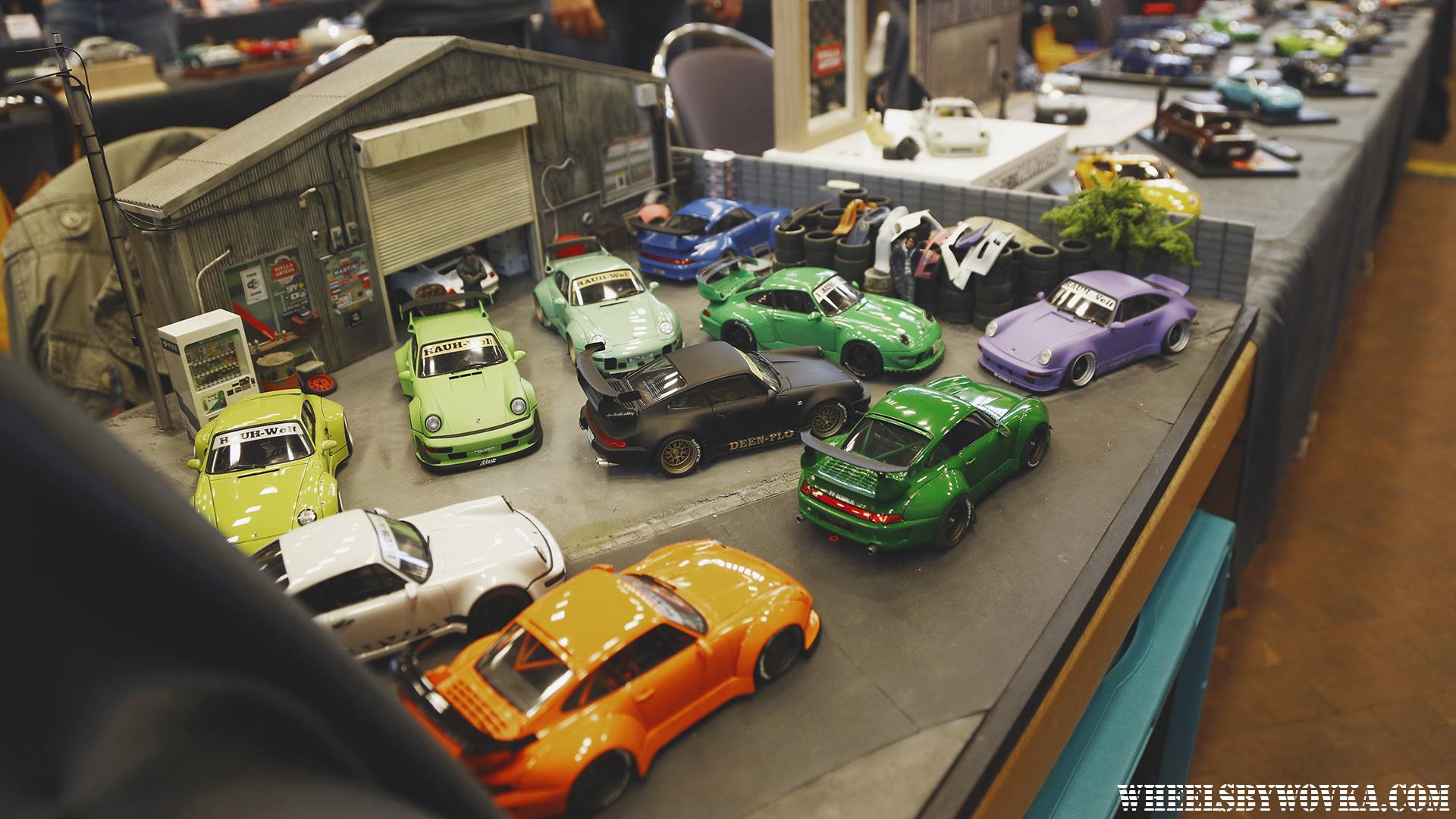 model-car-show-frankfurt-2017-37