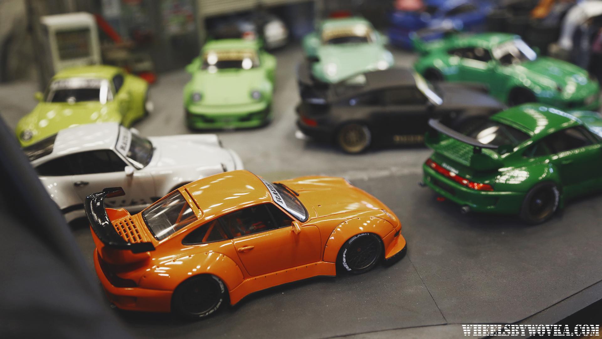 model-car-show-frankfurt-2017-38