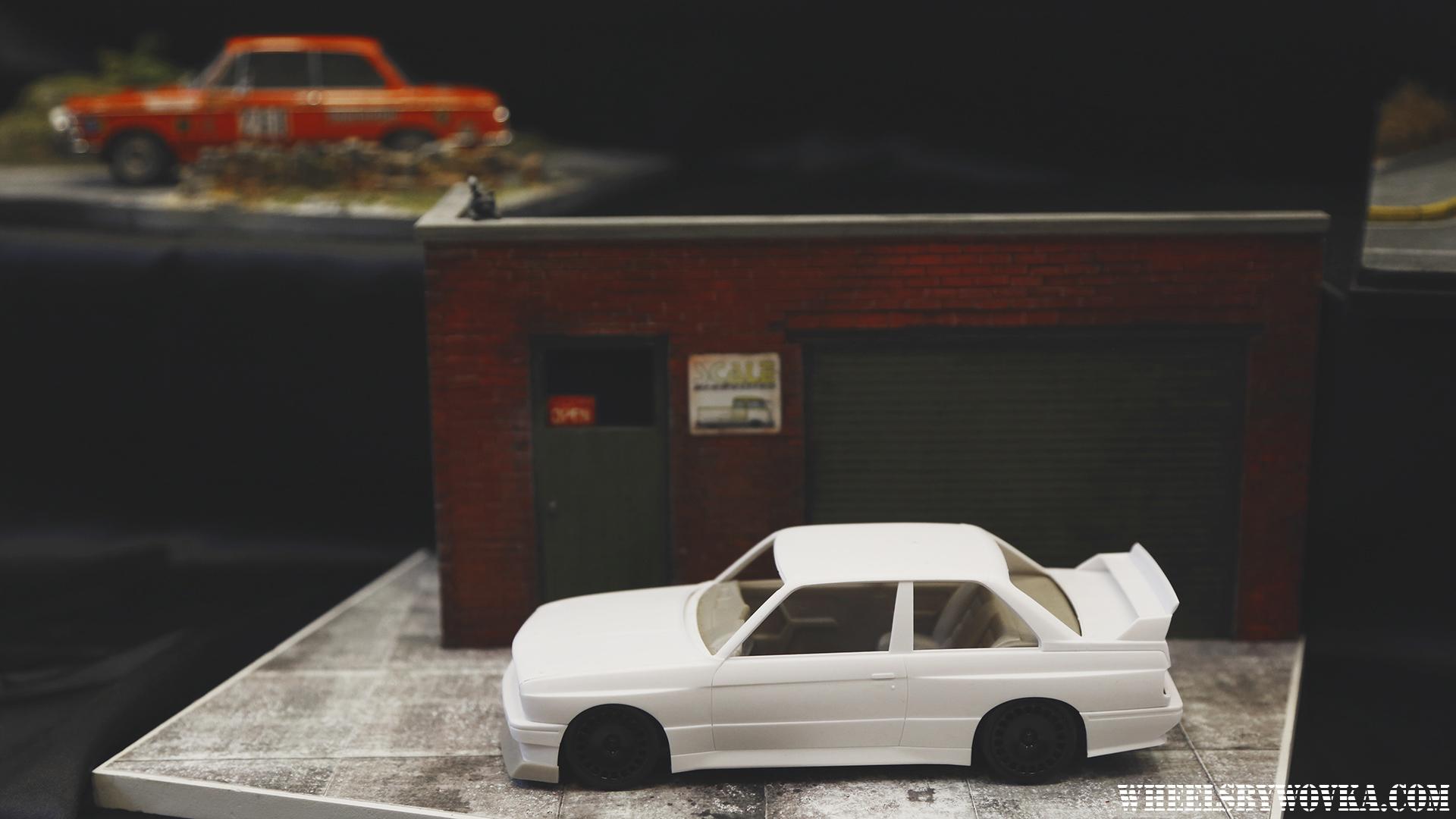 model-car-show-frankfurt-2017-41