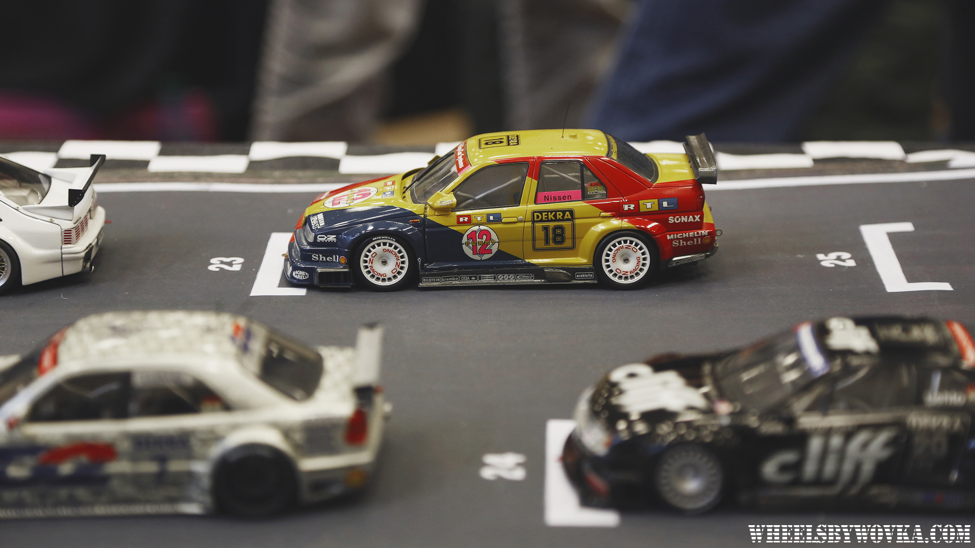 model-car-show-frankfurt-2017-43