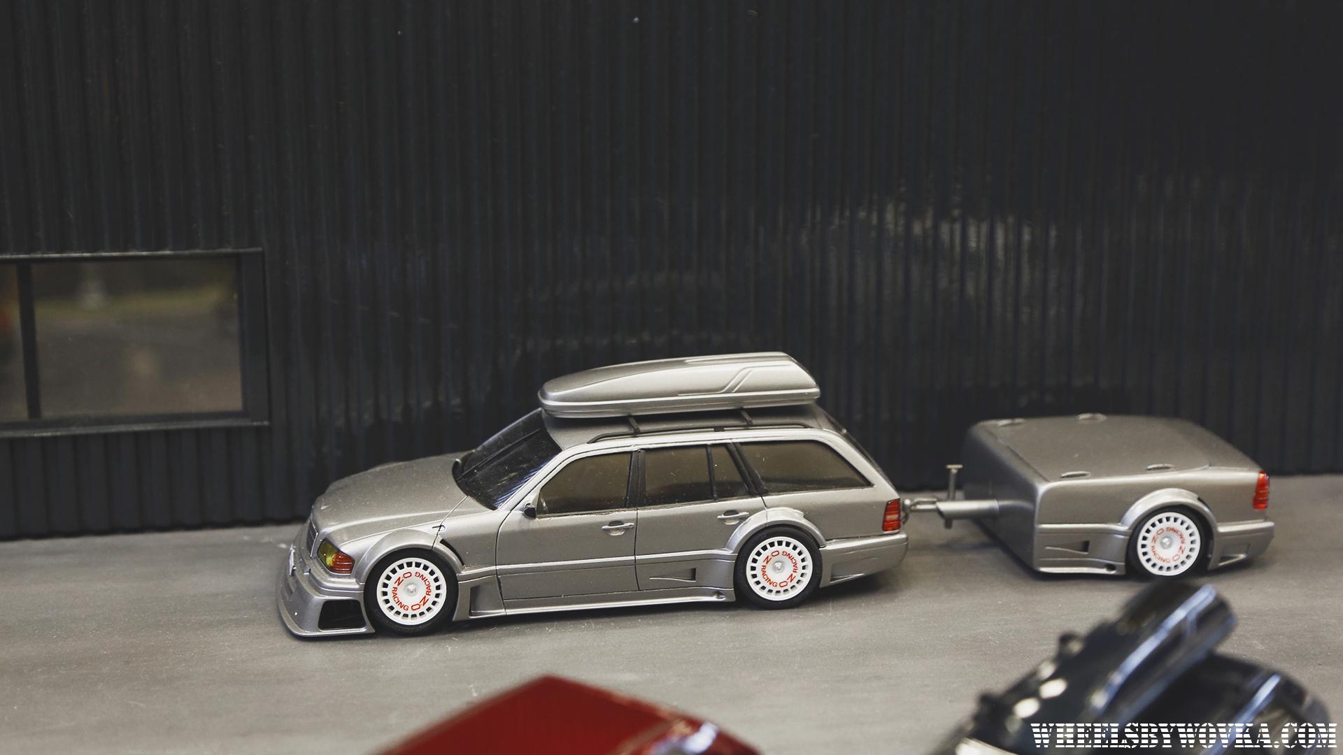 model-car-show-frankfurt-2017-44