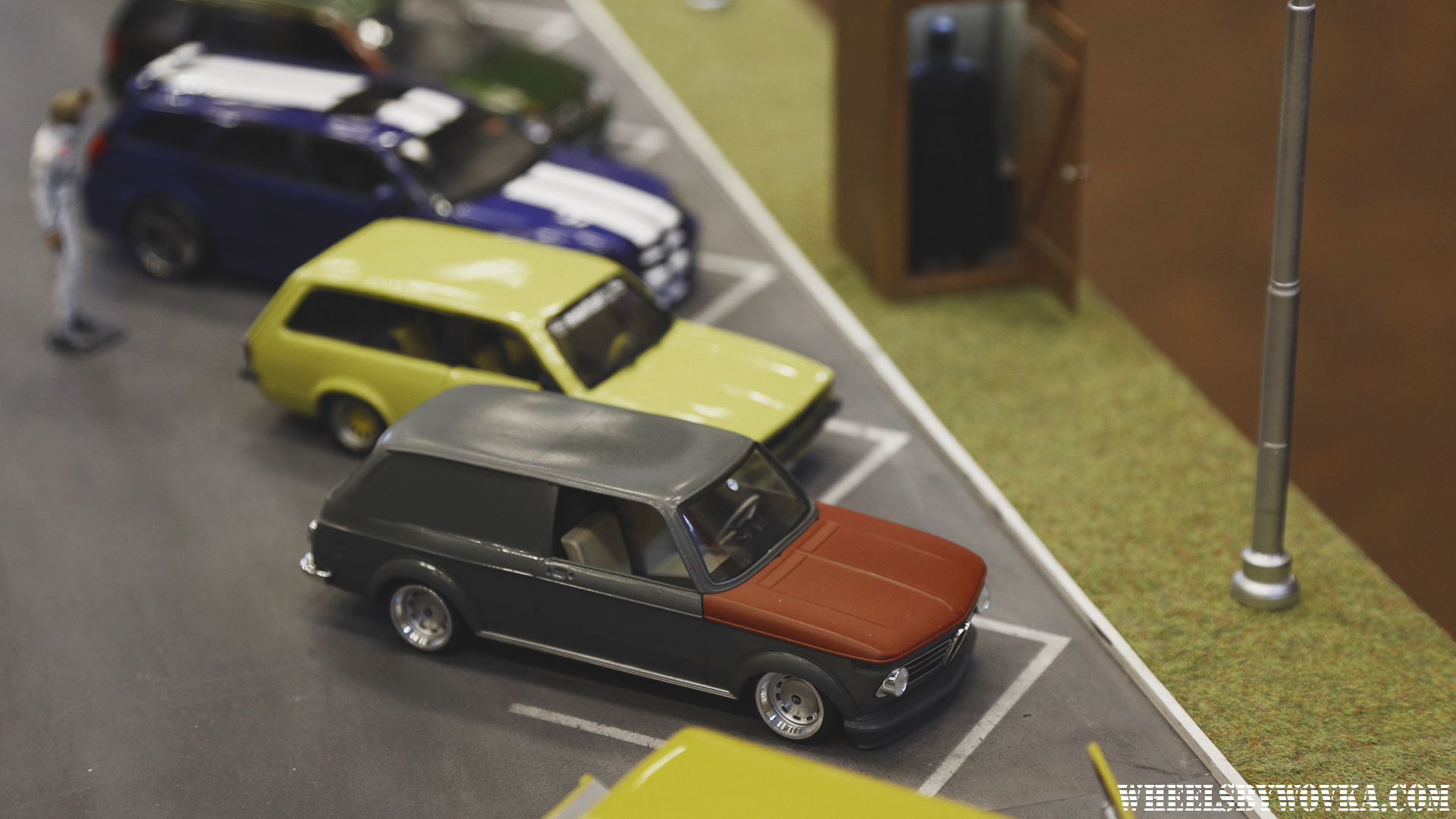 model-car-show-frankfurt-2017-47