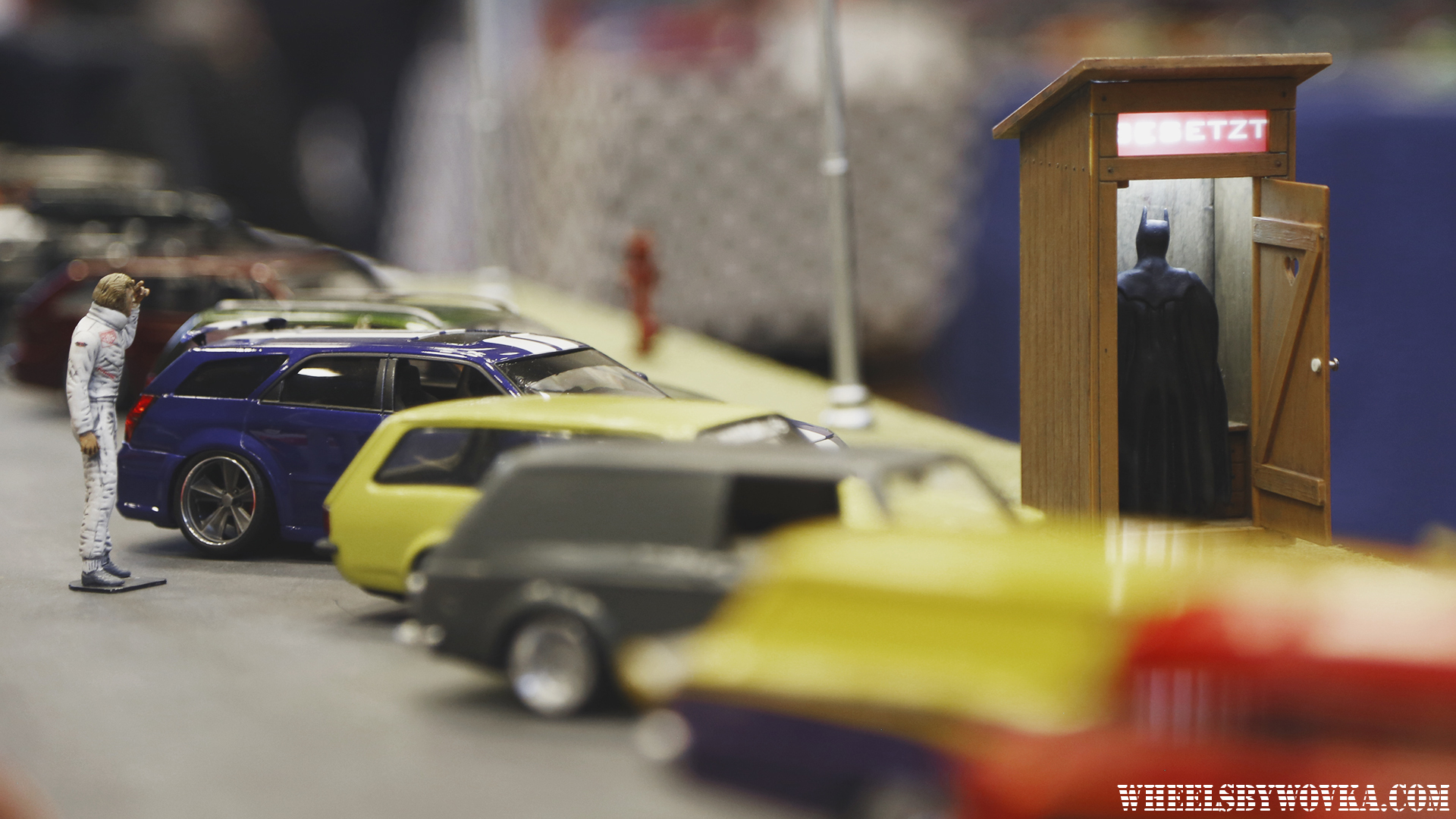 model-car-show-frankfurt-2017-48