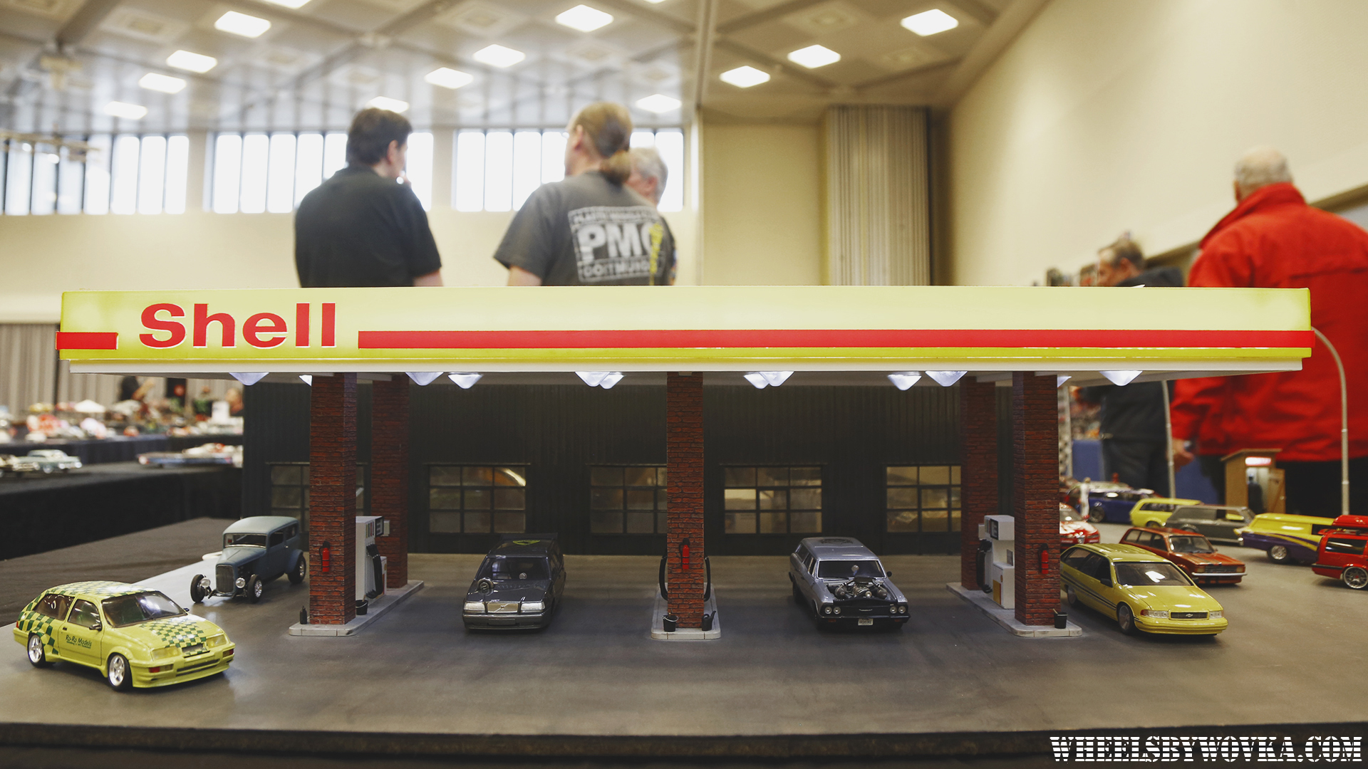 model-car-show-frankfurt-2017-49