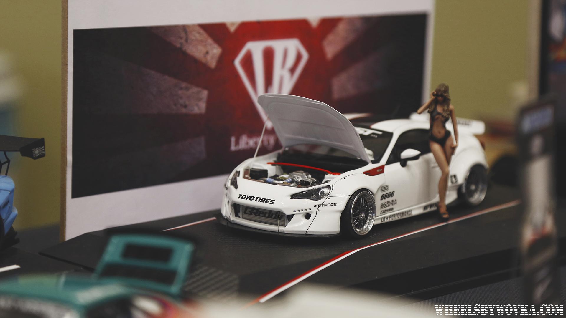 model-car-show-frankfurt-2017-5