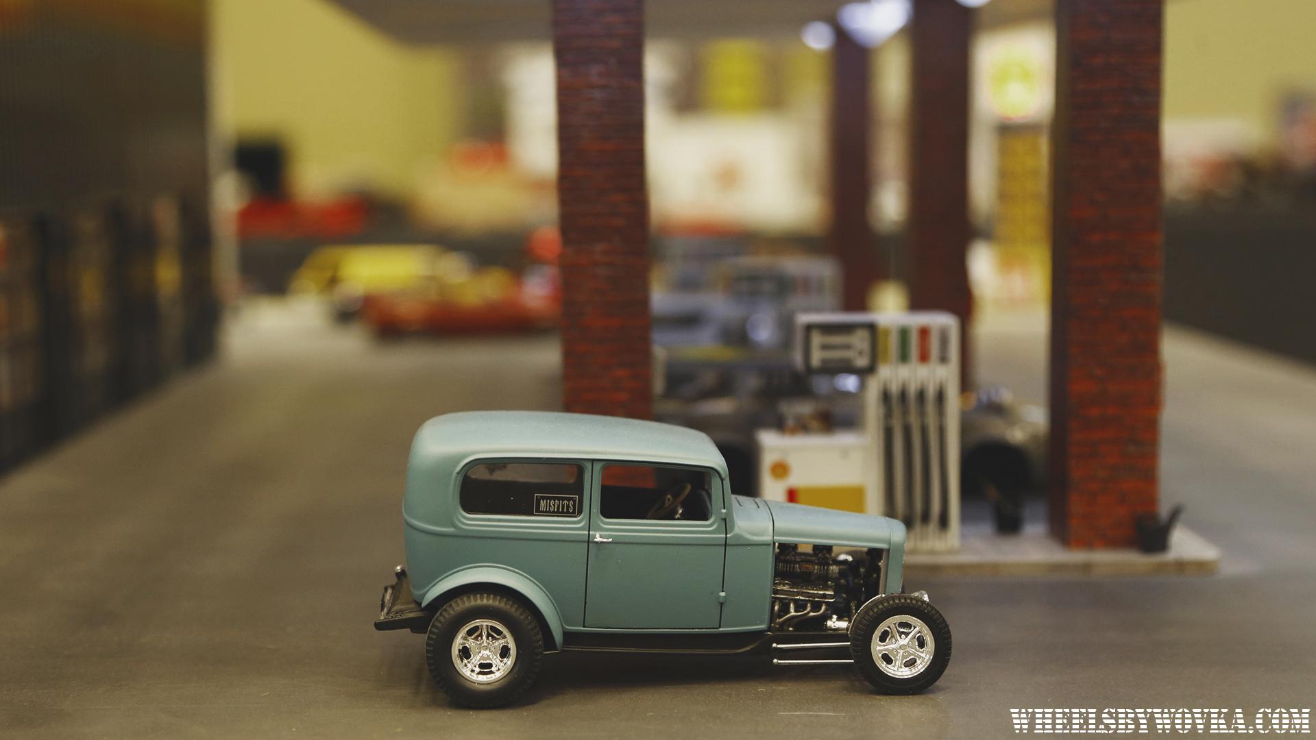 model-car-show-frankfurt-2017-50