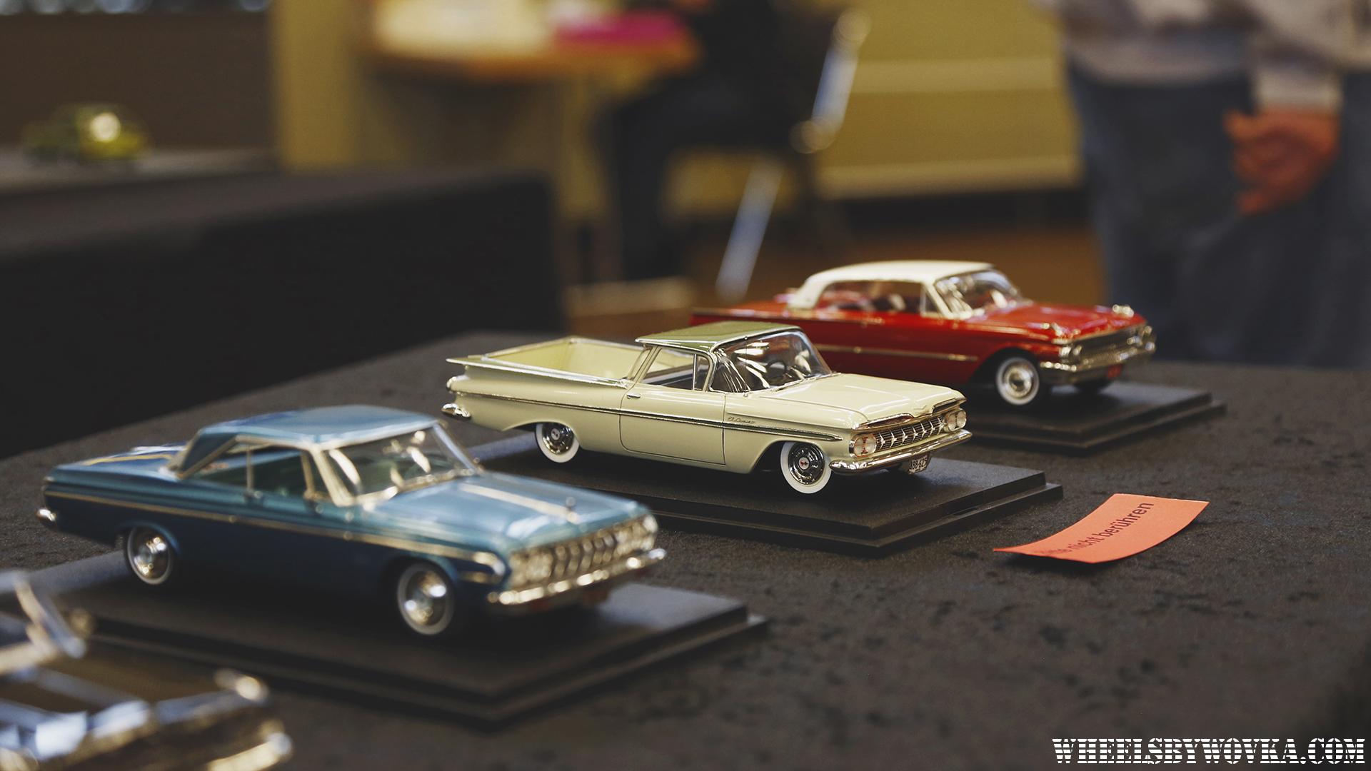 model-car-show-frankfurt-2017-51