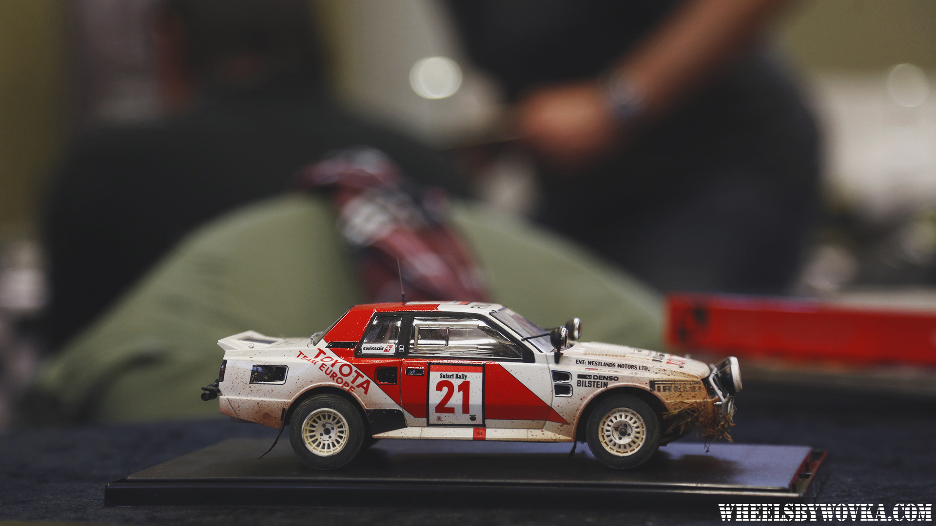 model-car-show-frankfurt-2017-53